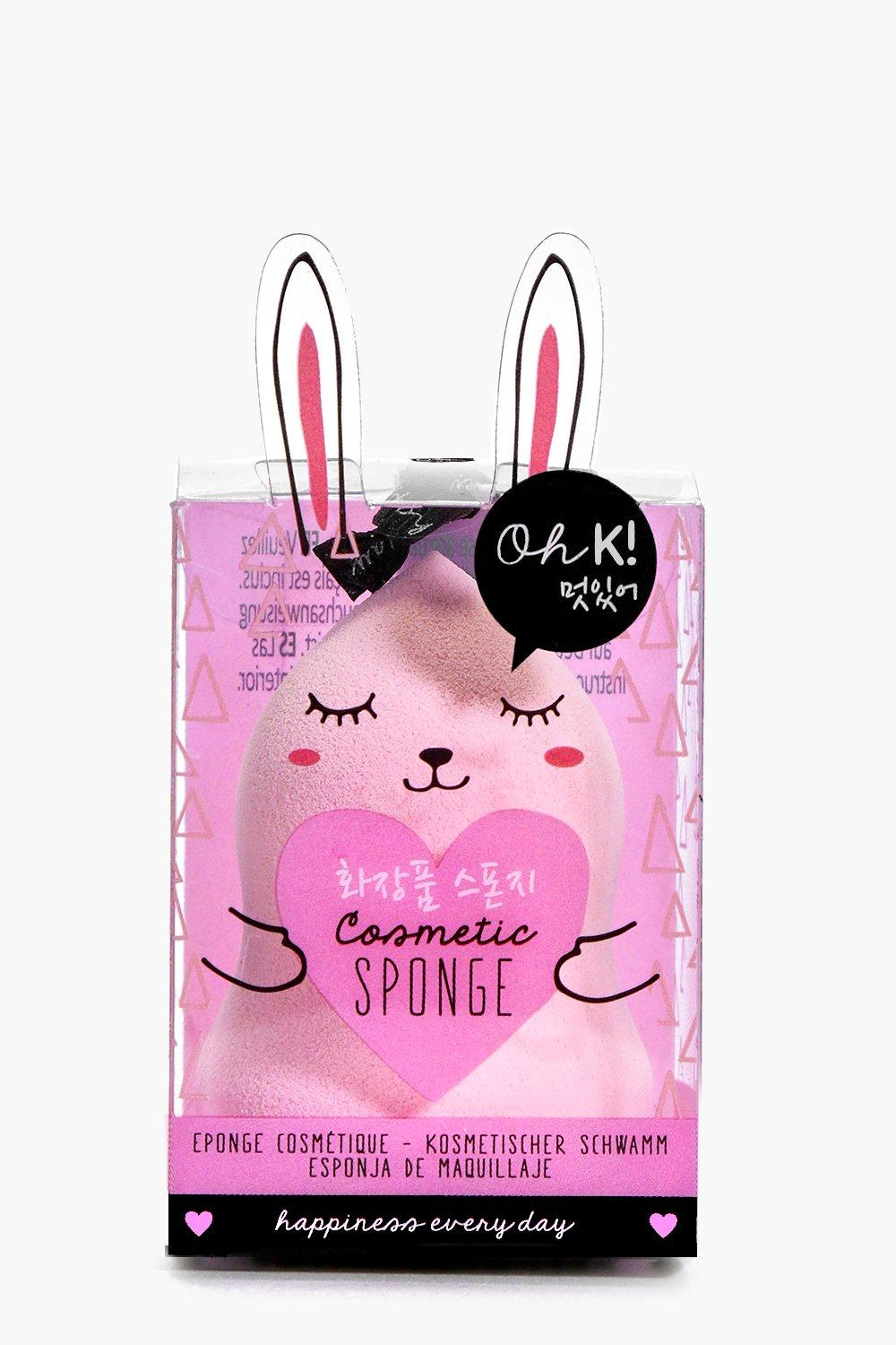 Oh K! Beauty Blender Sponge