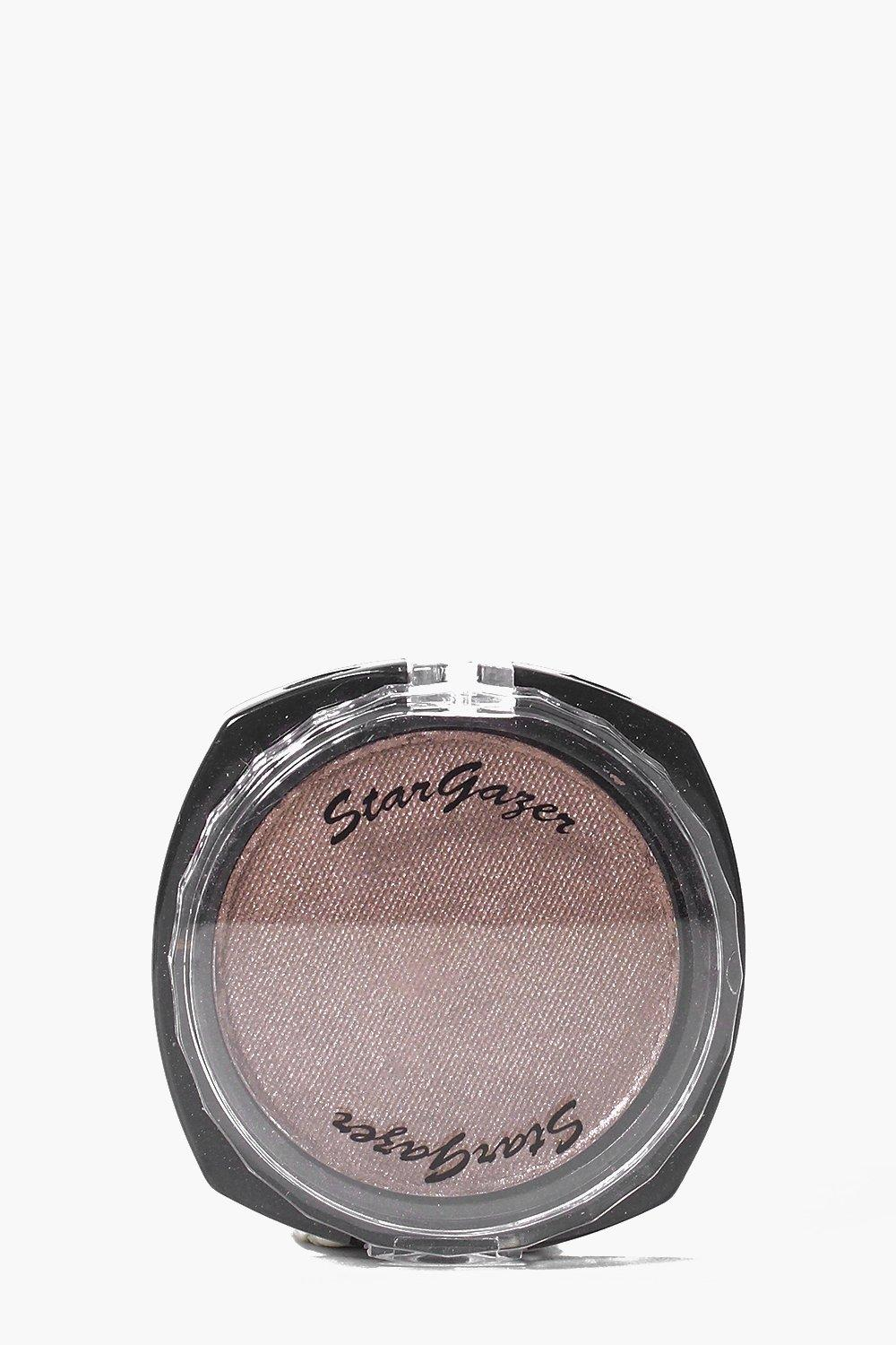 Single Browns Eyeshadow