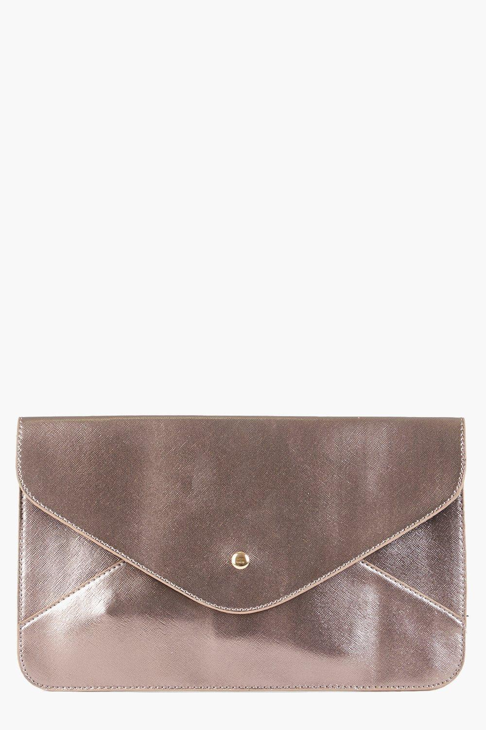 Alexia Envelope Clutch Bag