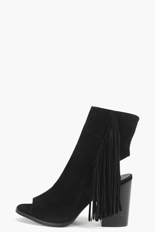 Buy Cheap Heels