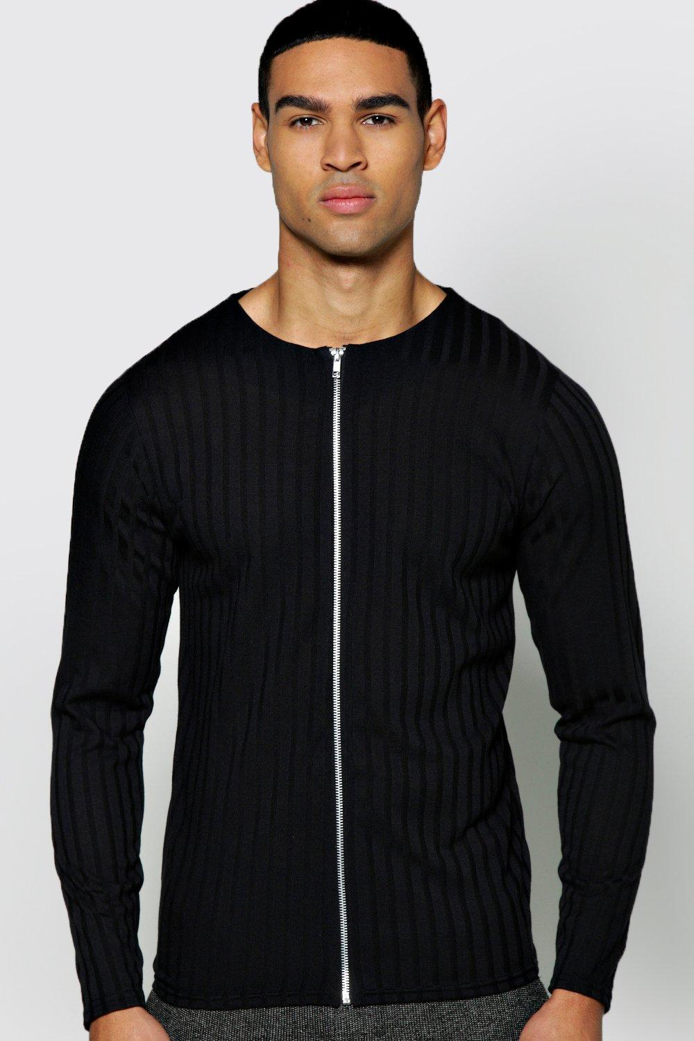 Order Mens Clothes Online