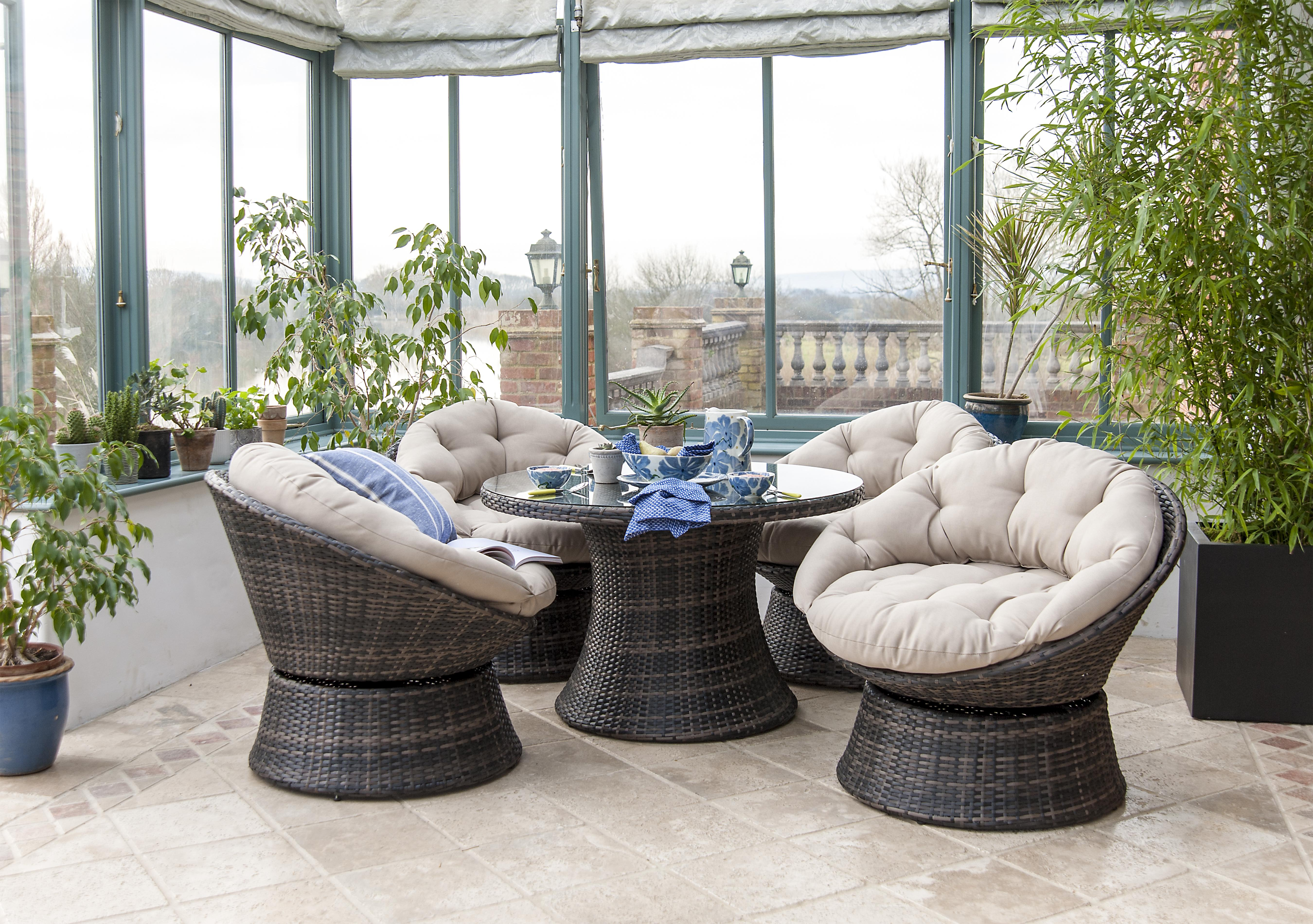 Garden Furniture Village Studio Photography For The Likes Of John