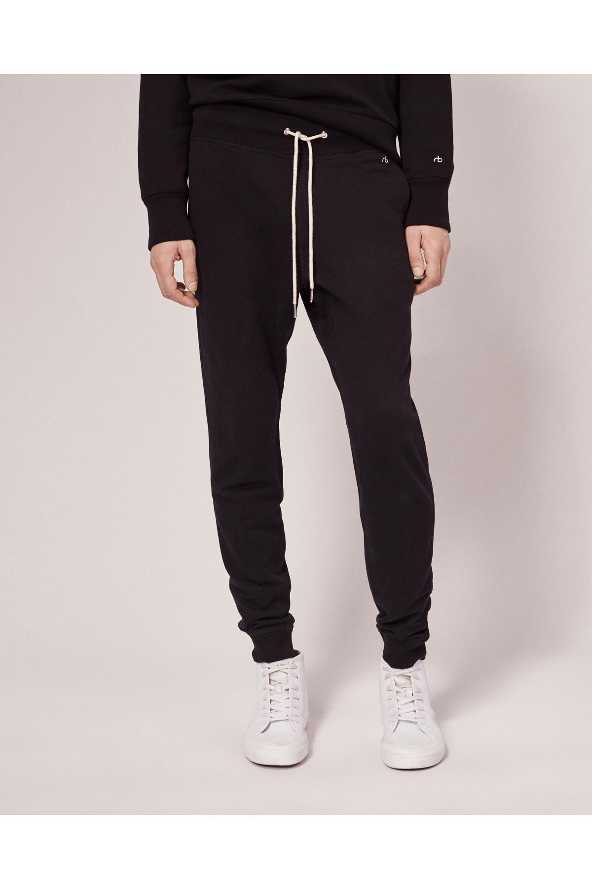 RAG & BONE STANDARD ISSUE SWEATPANT