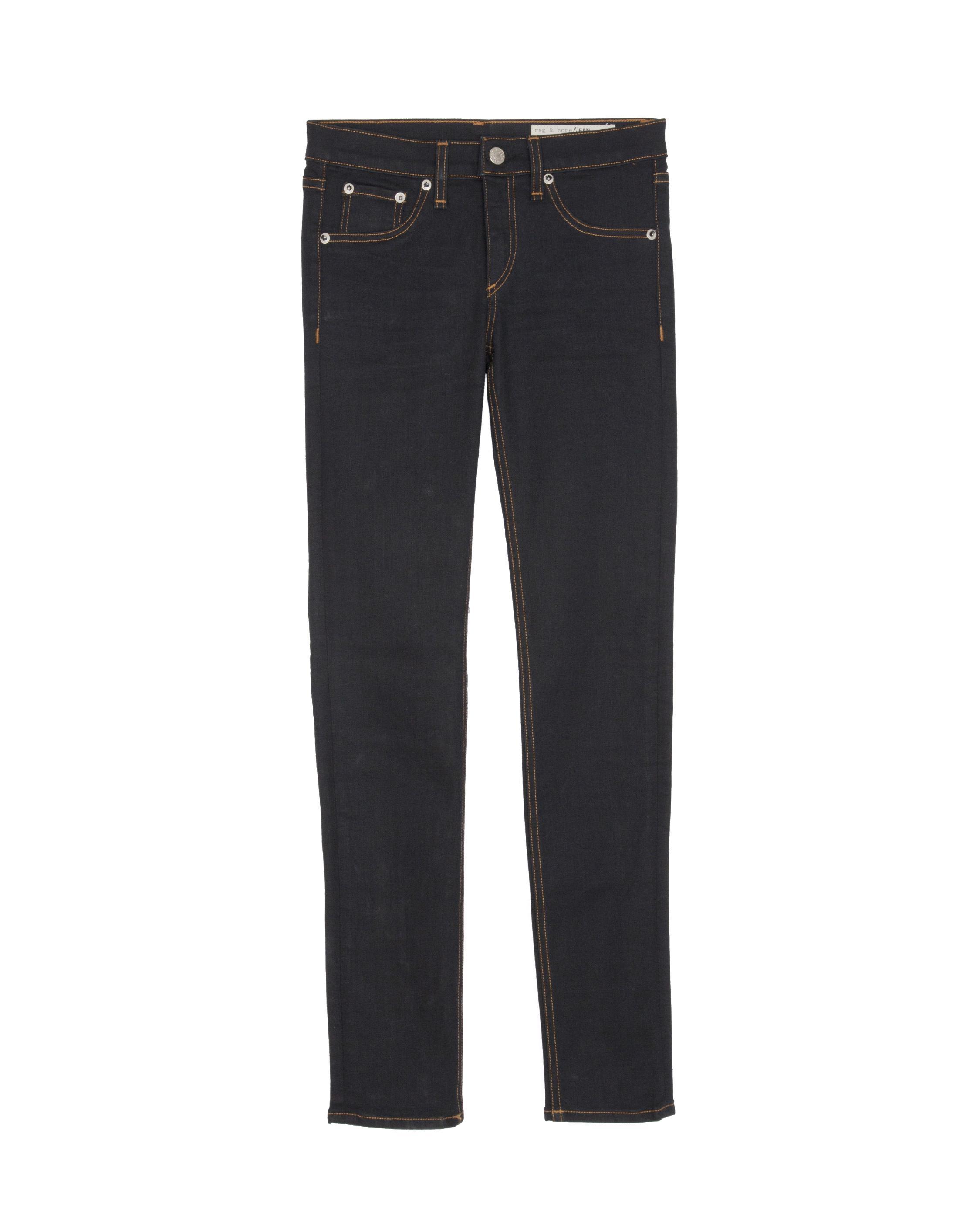 Women's Sale Jeans   rag & bone