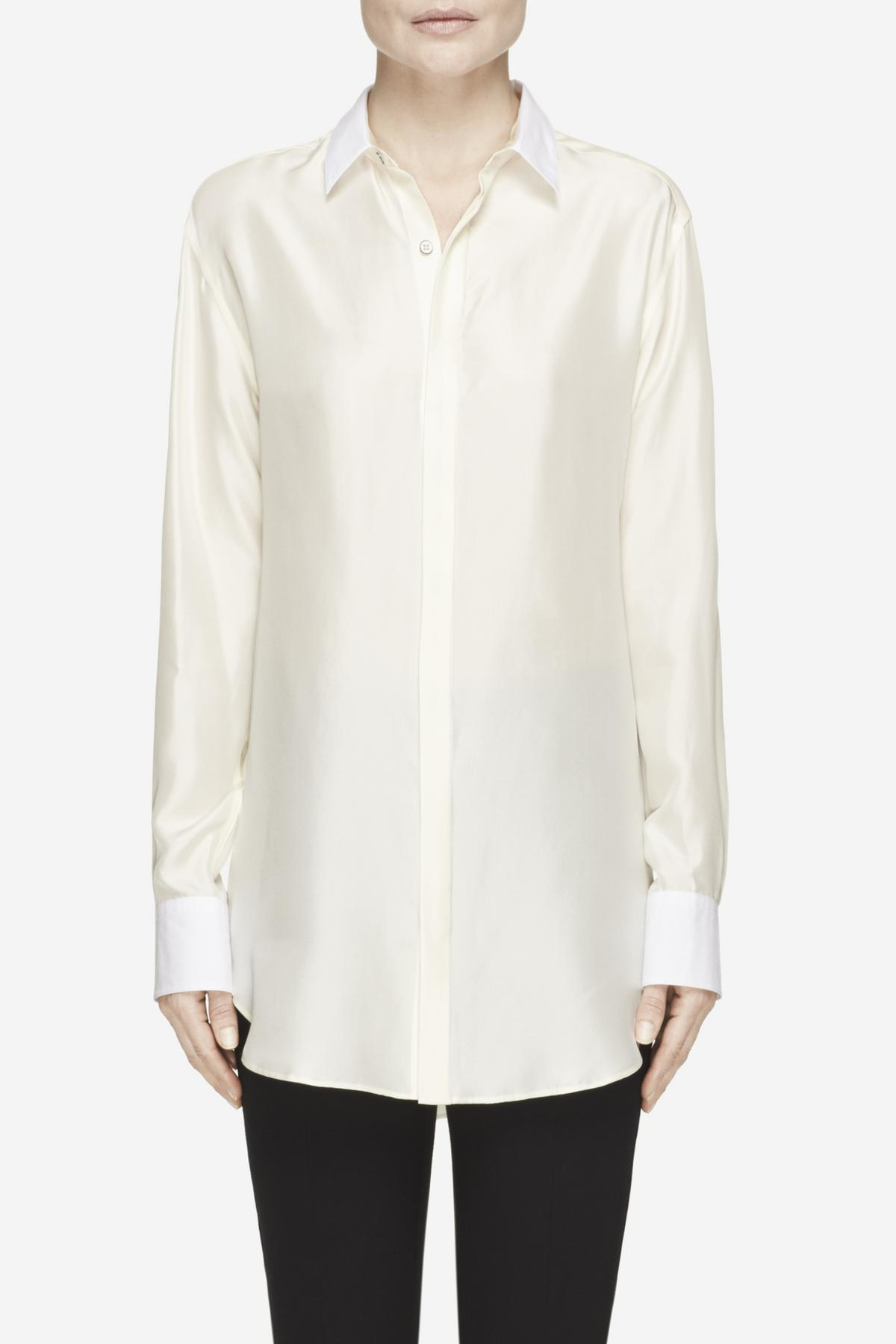 RAG & BONE LEROY SHIRT