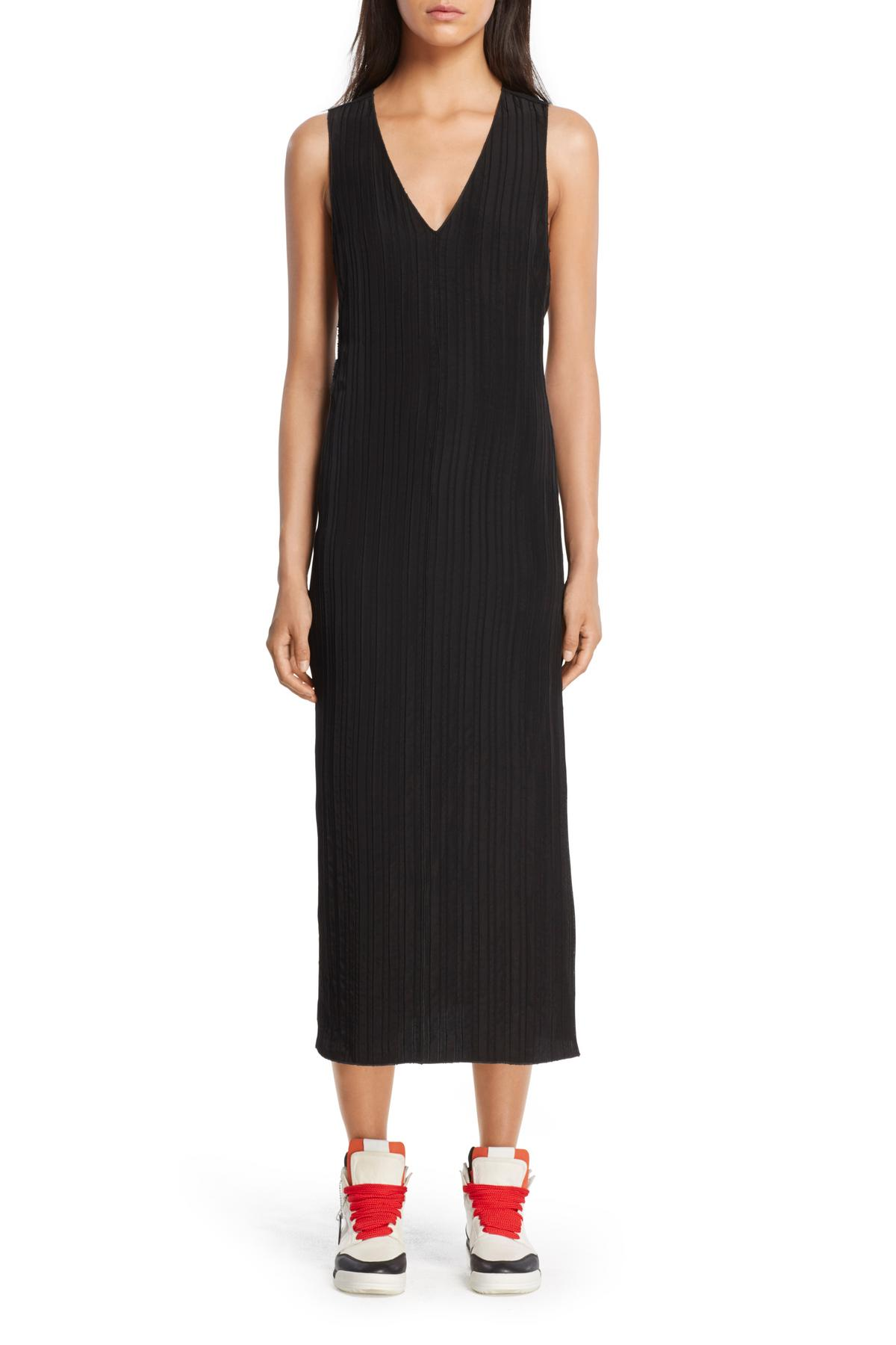 RAG & BONE MARIANA DRESS