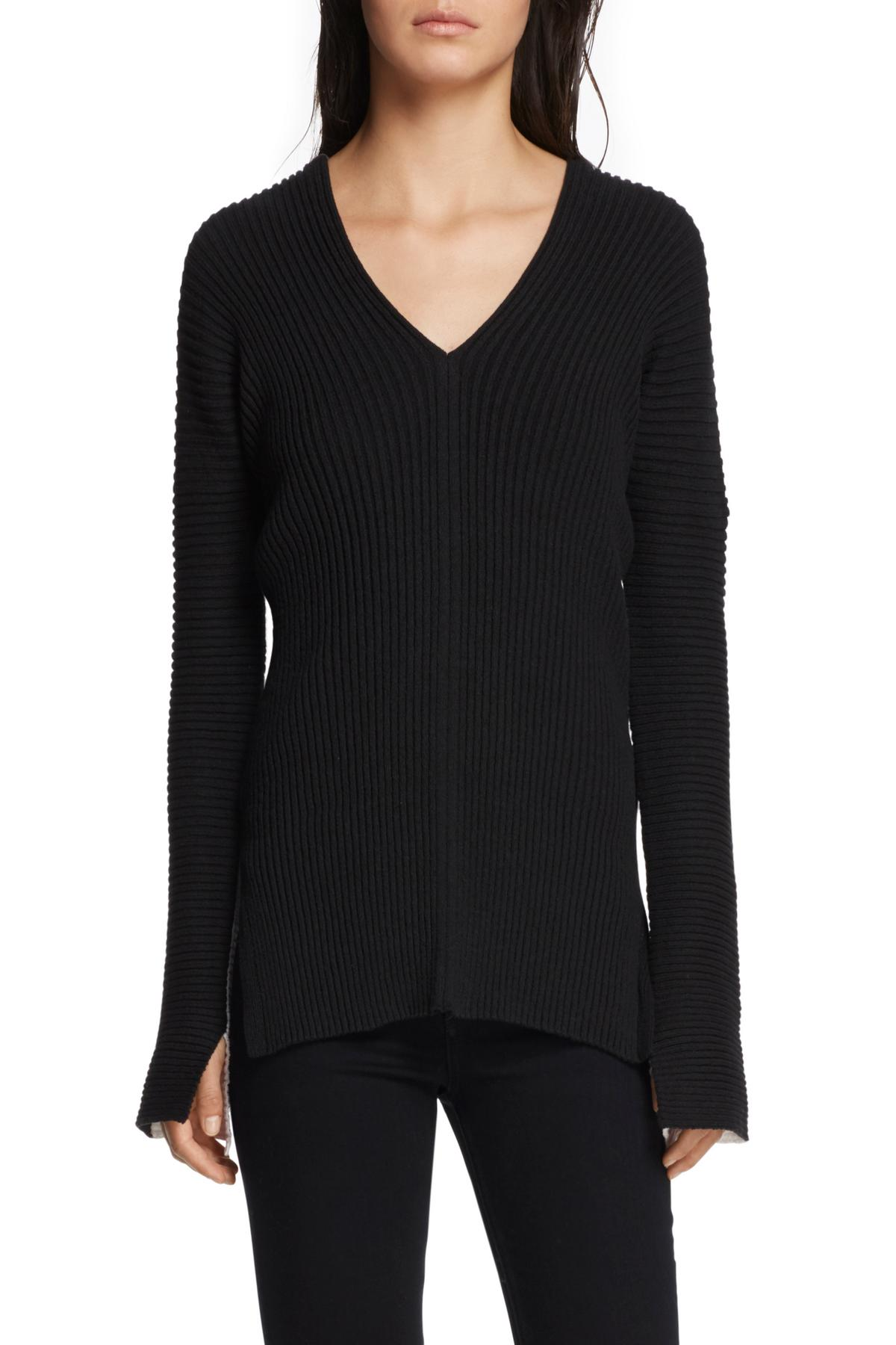 RAG & BONE FELICE TOP
