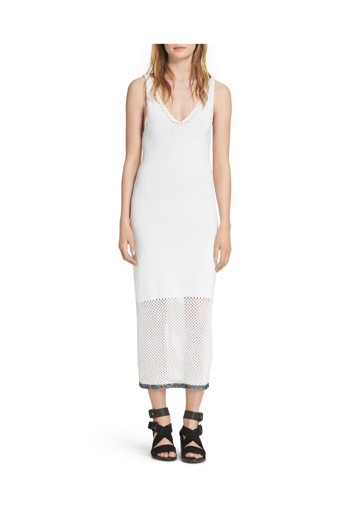 RAG & BONE THEA DRESS