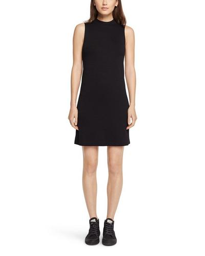 HUDSON SHIFT DRESS