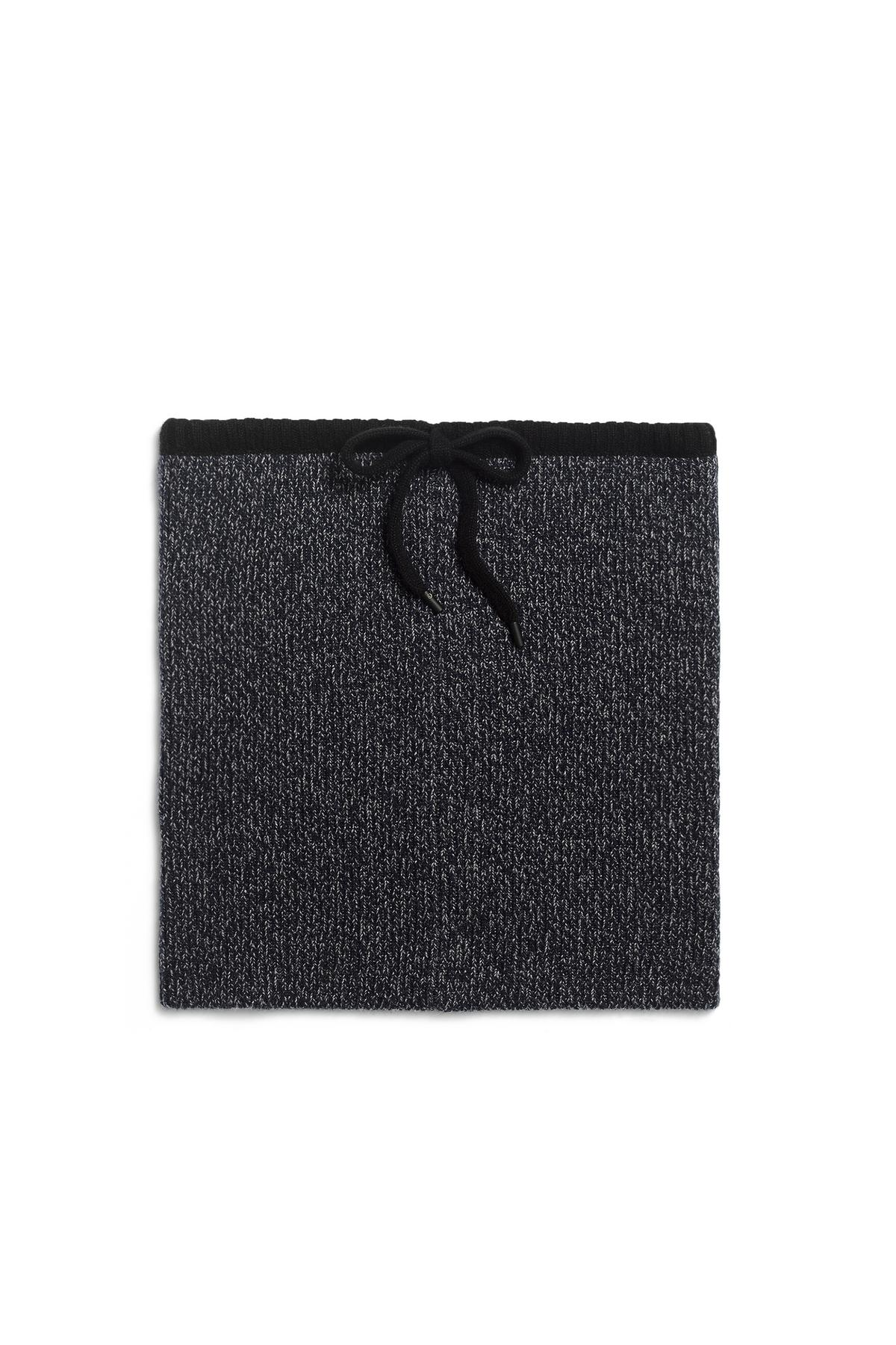 RAG & BONE FRANCESCA SNOOD