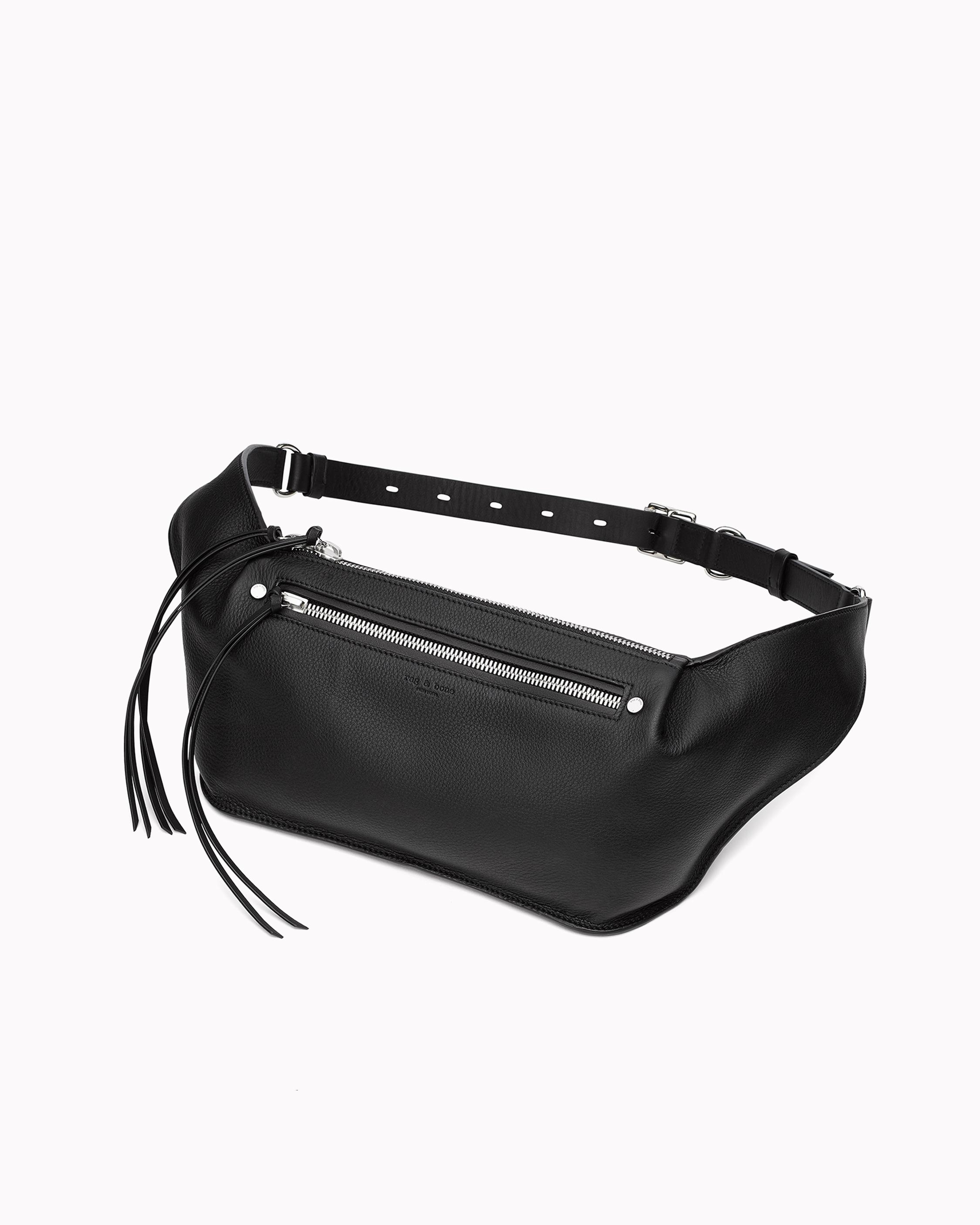 Large Ellis fanny pack