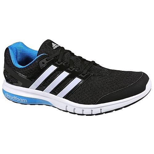 Adidas GALAXY 2 ELITE