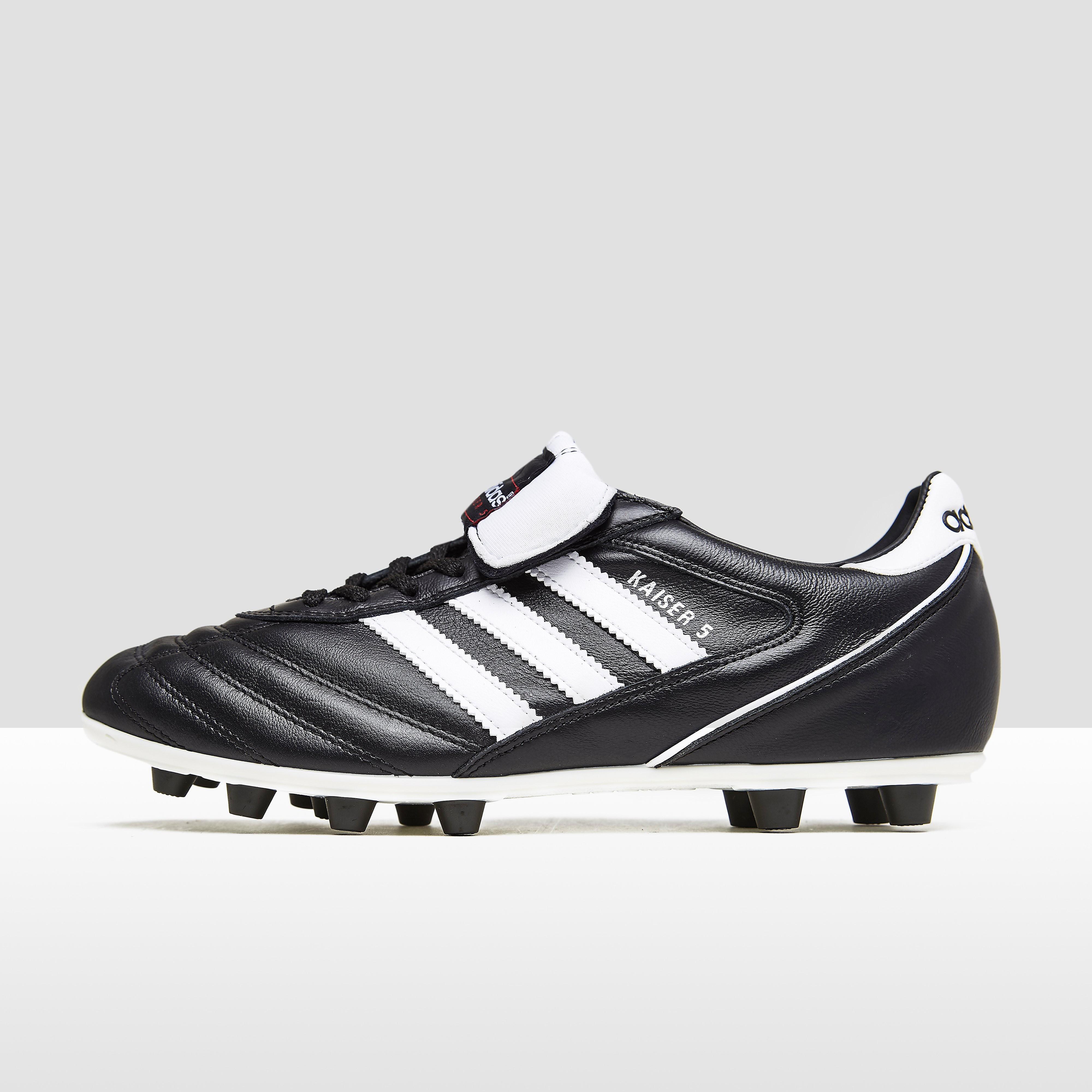 Adidas Kaiser 5 Liga FG