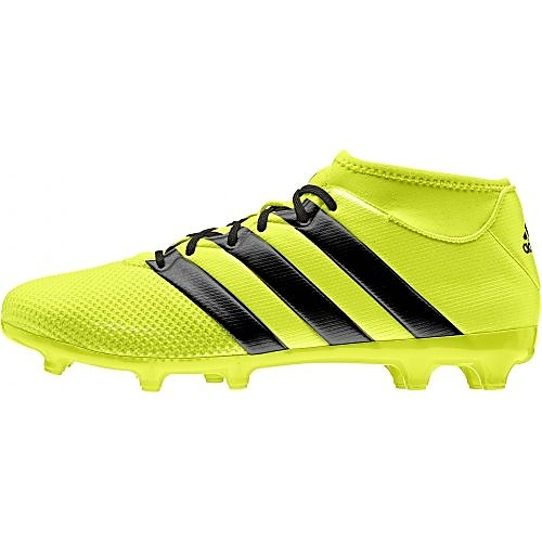 Adidas ACE 16.3 Primemesh FG-AG