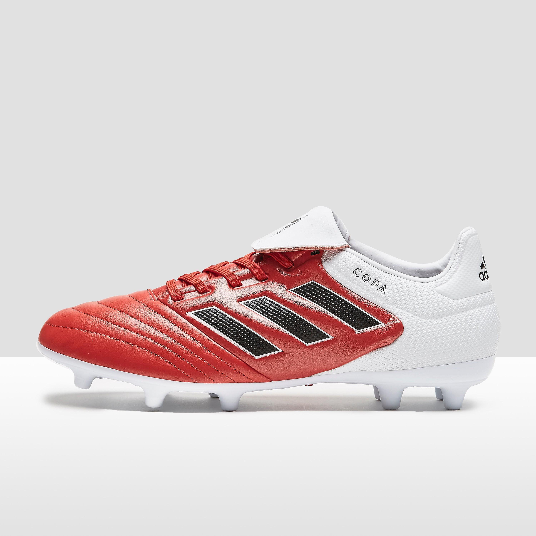 adidas FU M SOC CLEATS