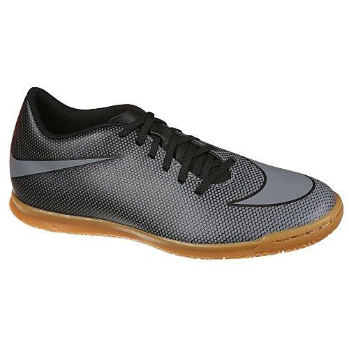 Nike BRAVATA II IC