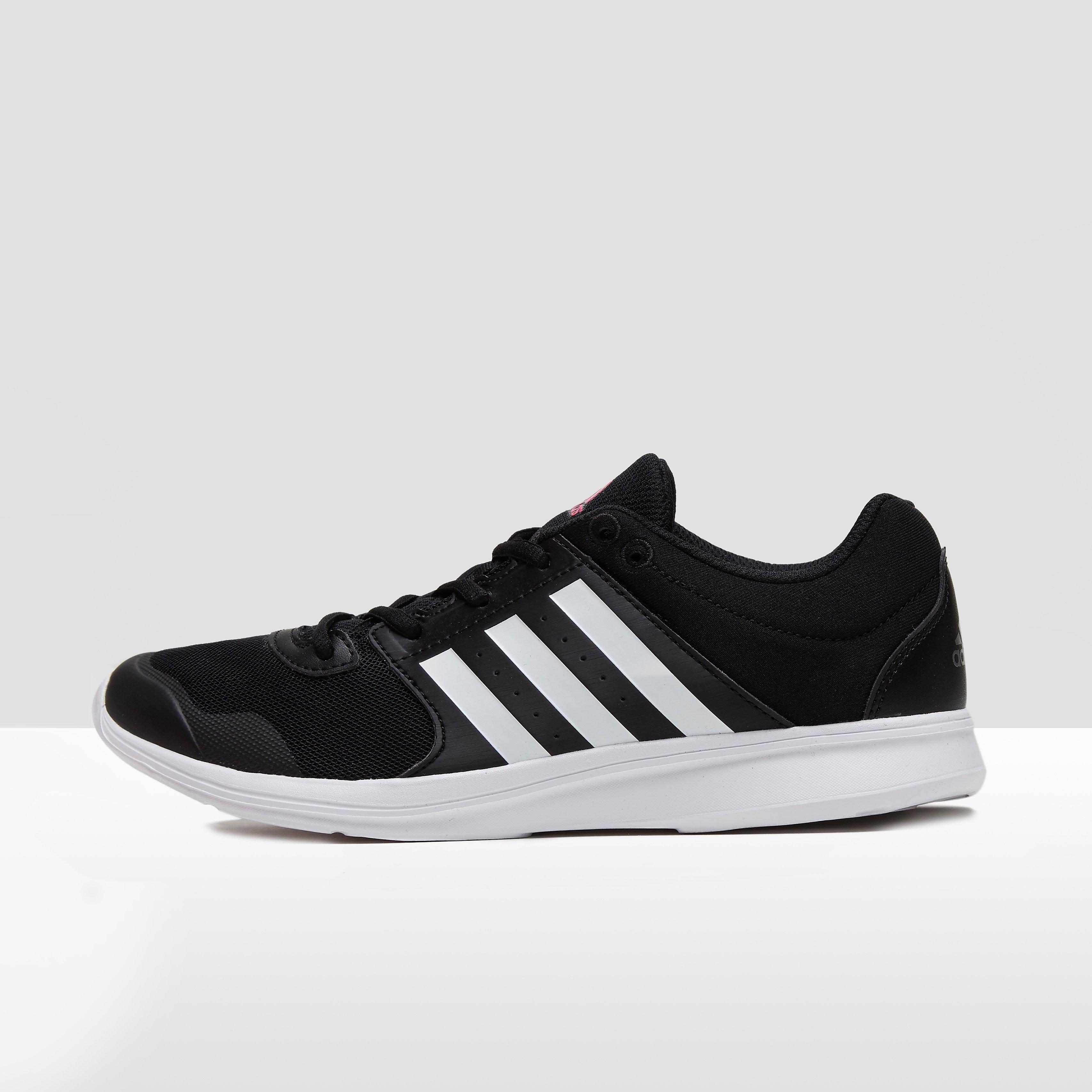 Fitness schoenen Essential Fun 2 voor dames zwart