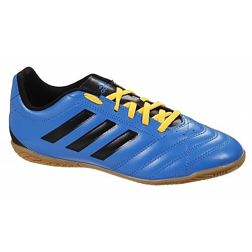 adidas GOLETTO V IN JR