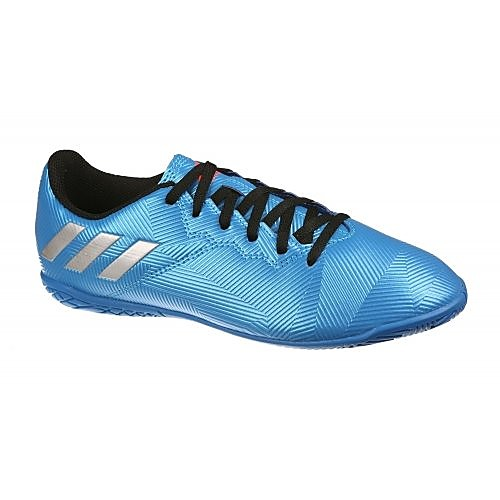 adidas MESSI 16.4 IN JR
