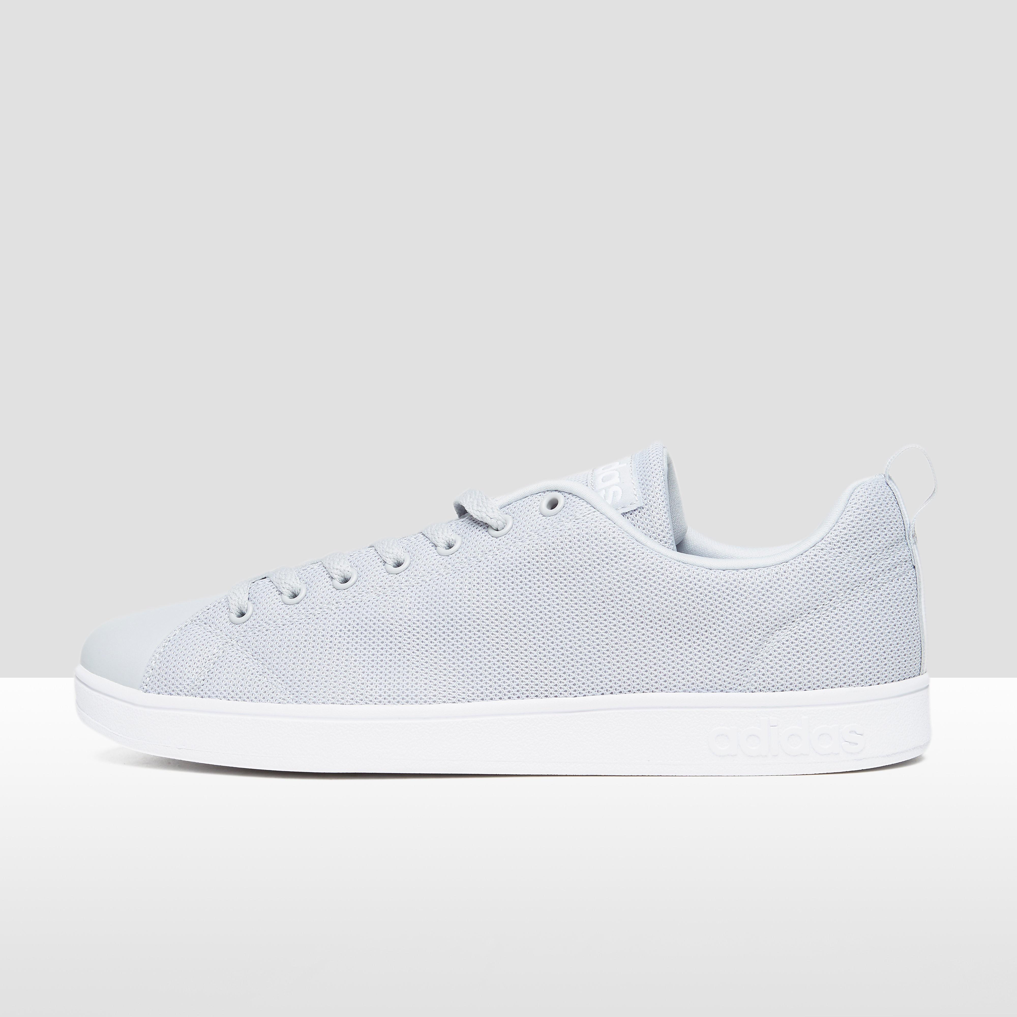 Adidas - ADVANTAGE CLEAN VS SNEAKERS HEREN