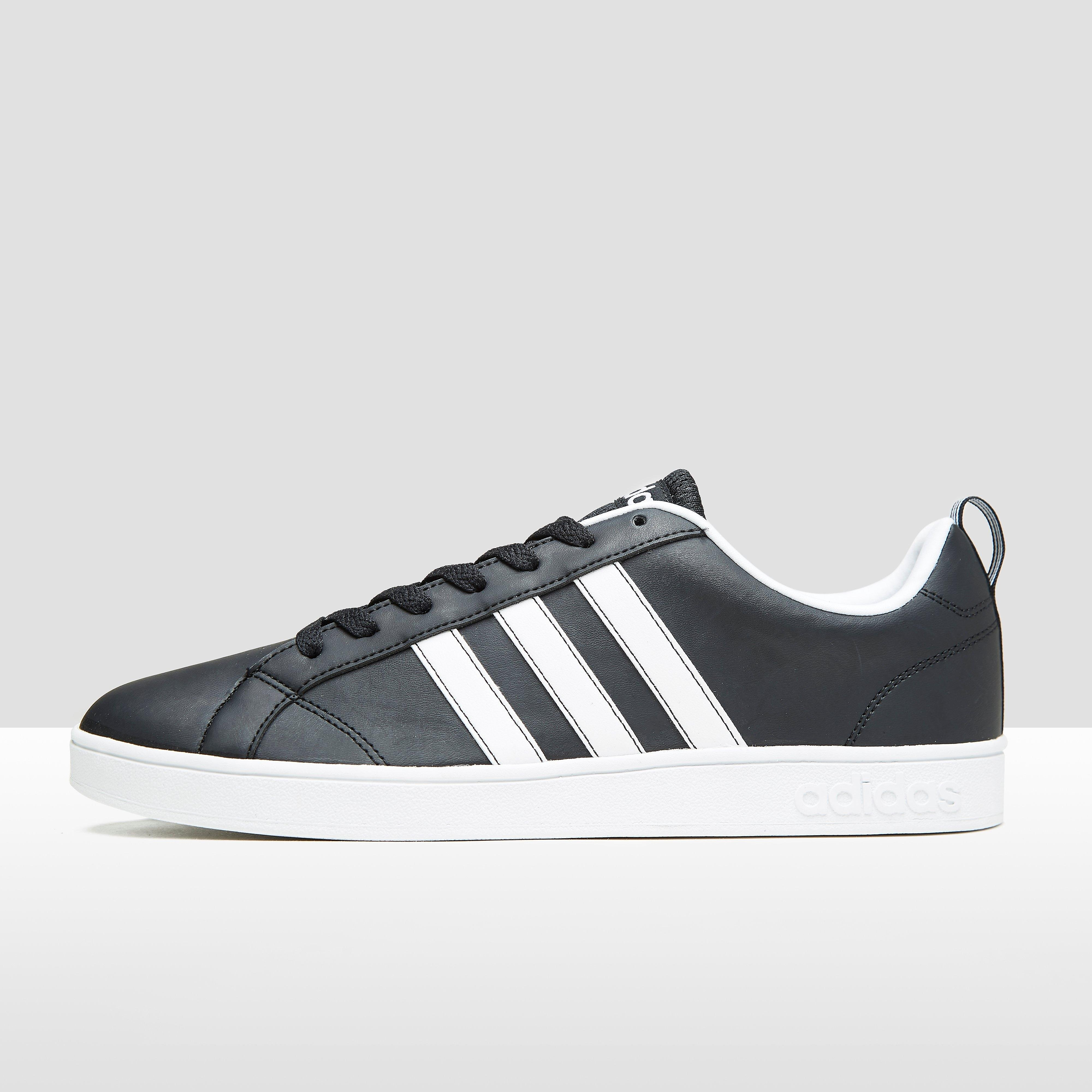 sneakers adidas F99254