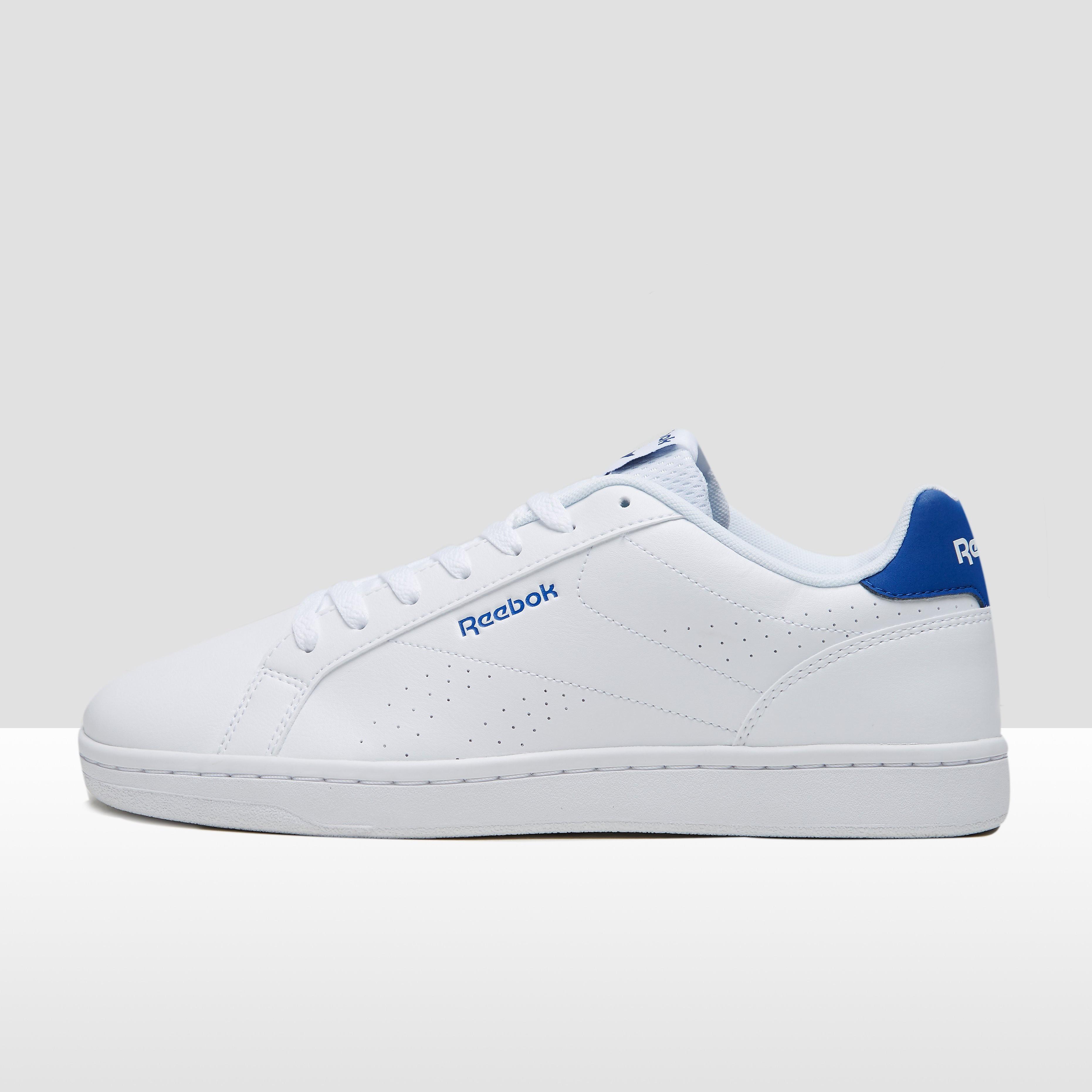 Royal Complete Sneakers Heren