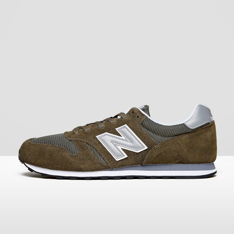 Ml373 Sneakers Heren