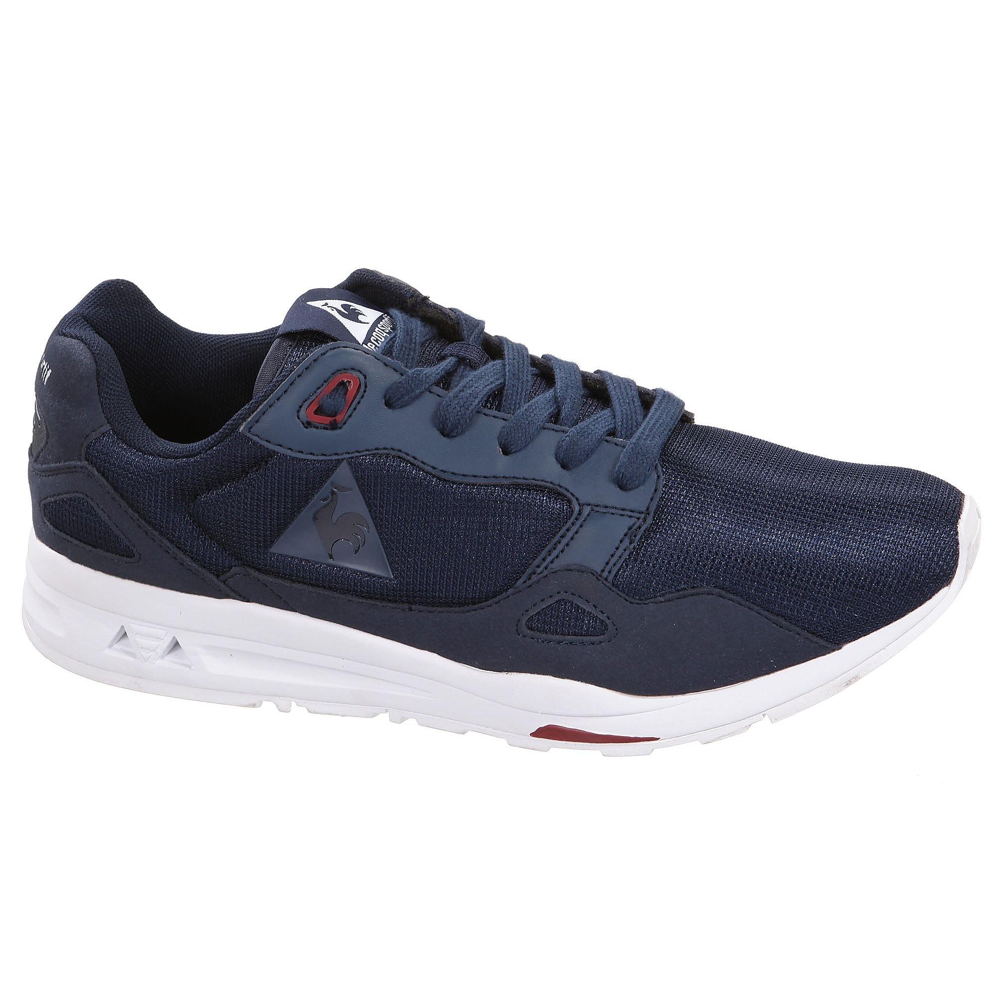 R900 Sneakers Blauw Heren thumbnail