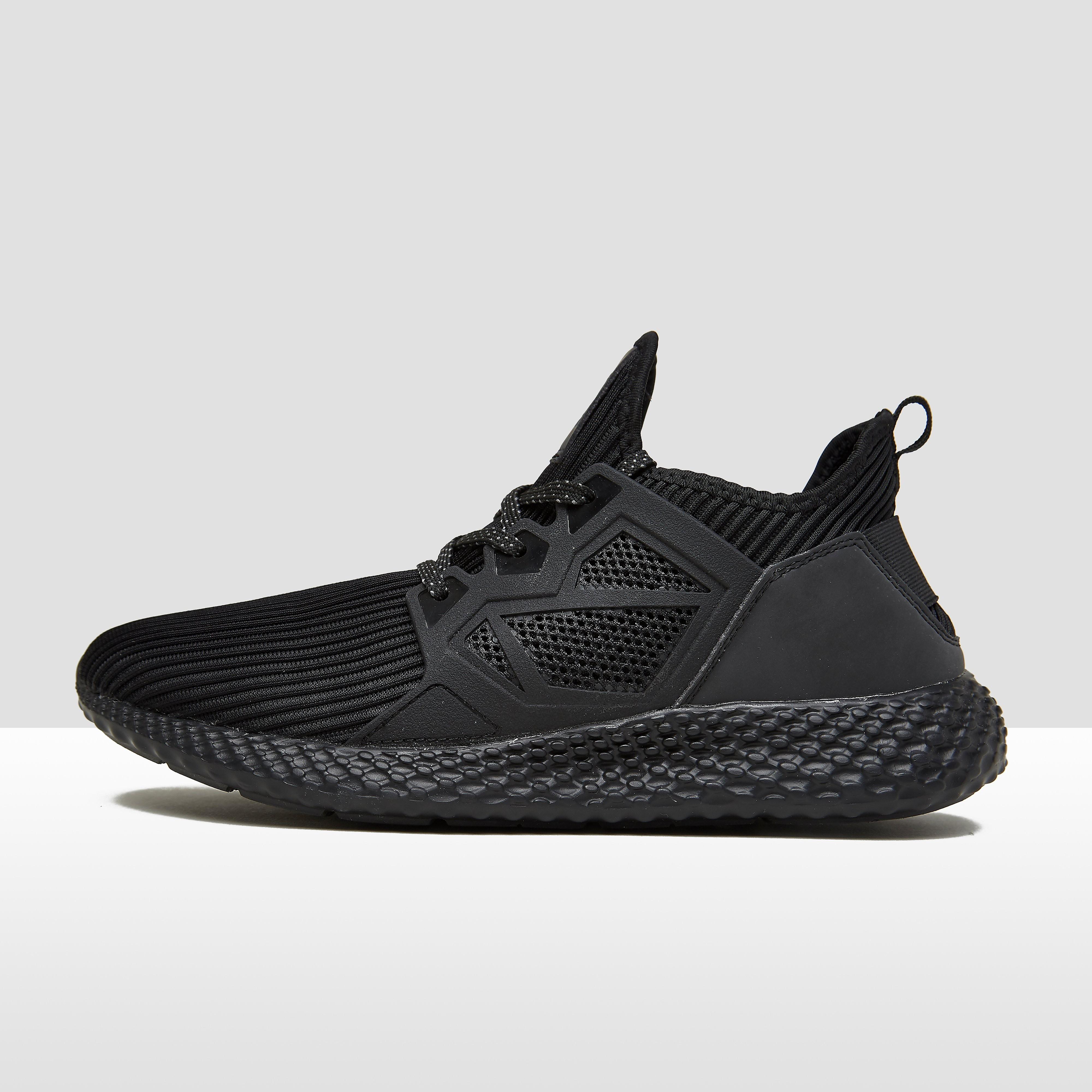 Ct 1000 Sneakers Zwart Heren