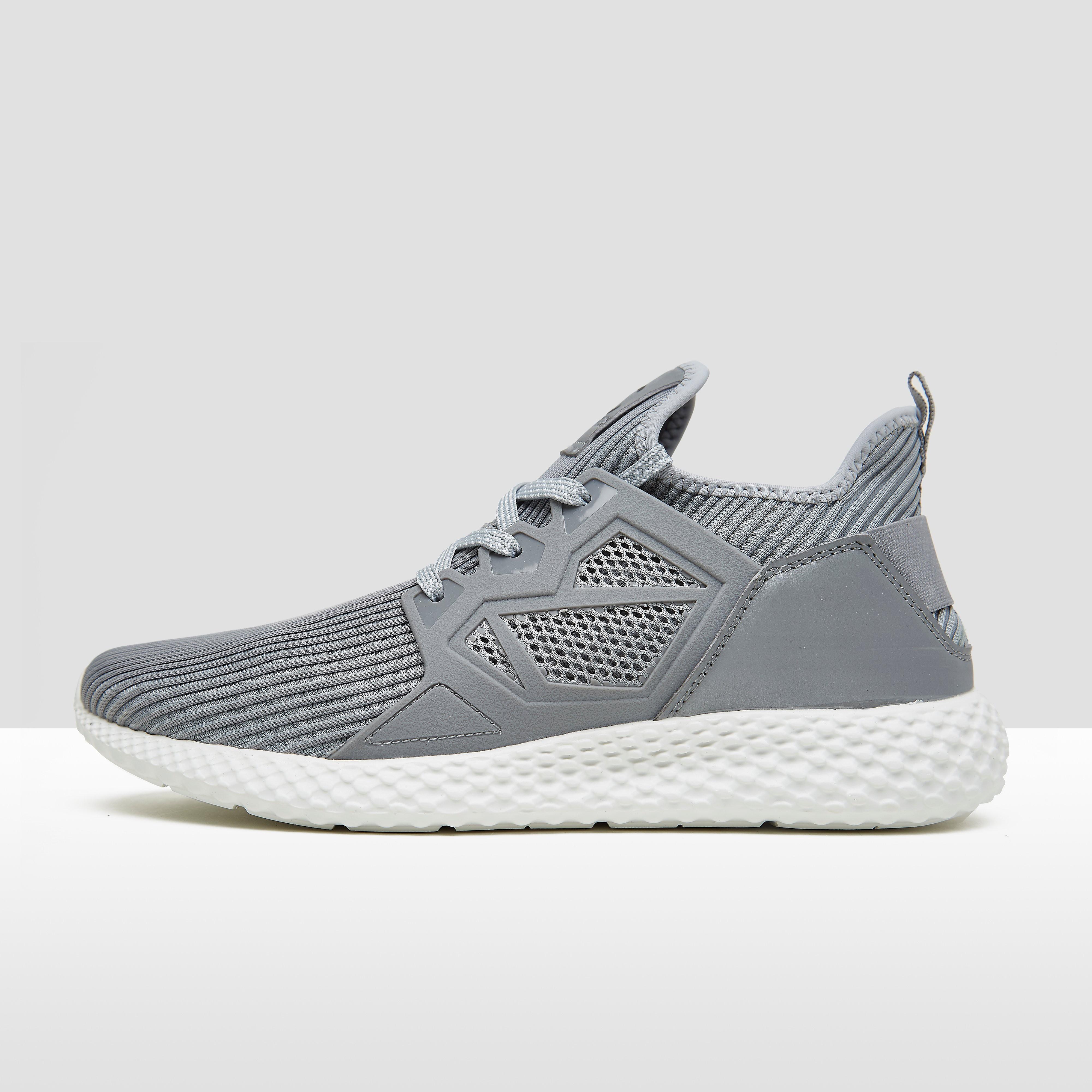 Ct 1000 Sneakers Grijs Heren