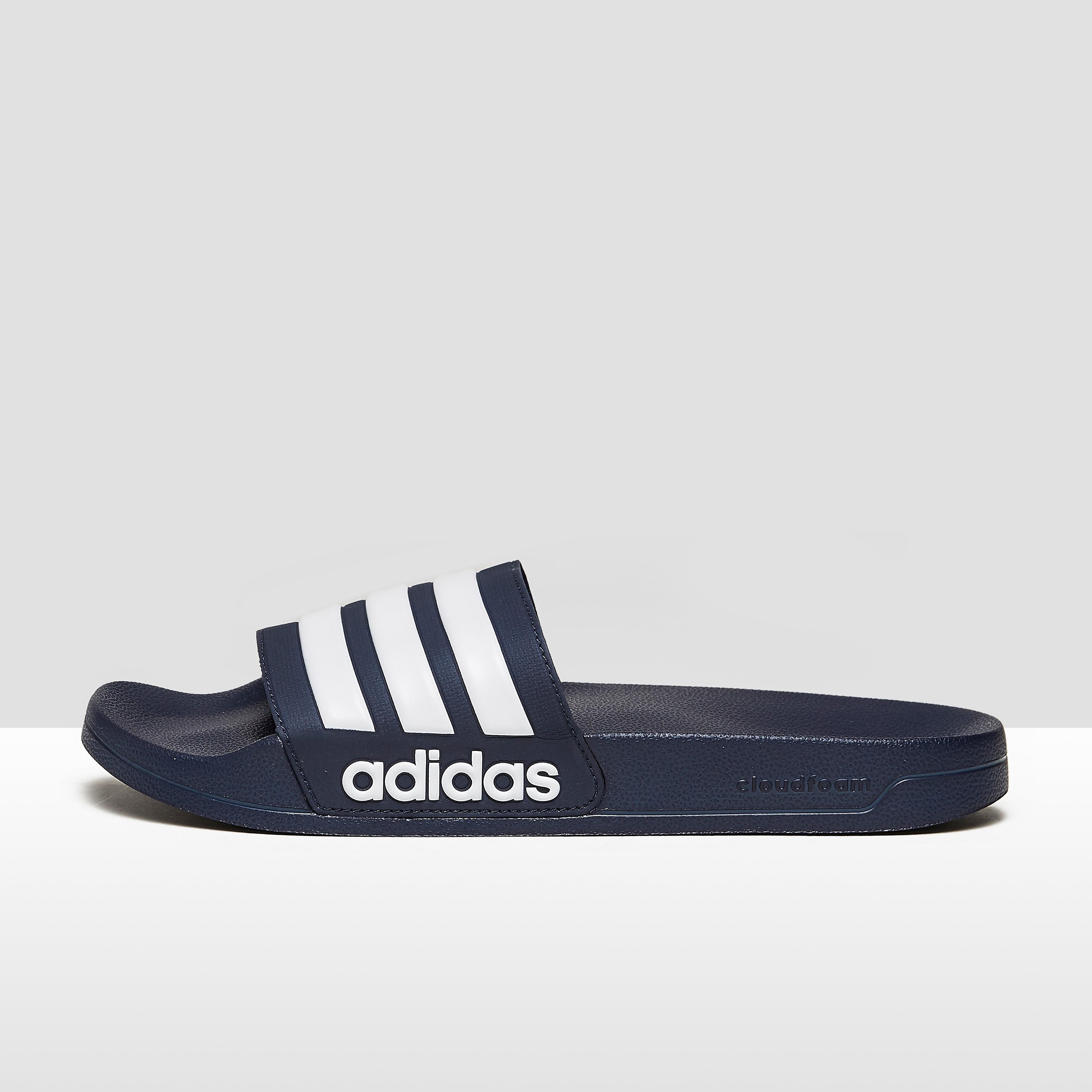 Adidas Adilette herensneaker