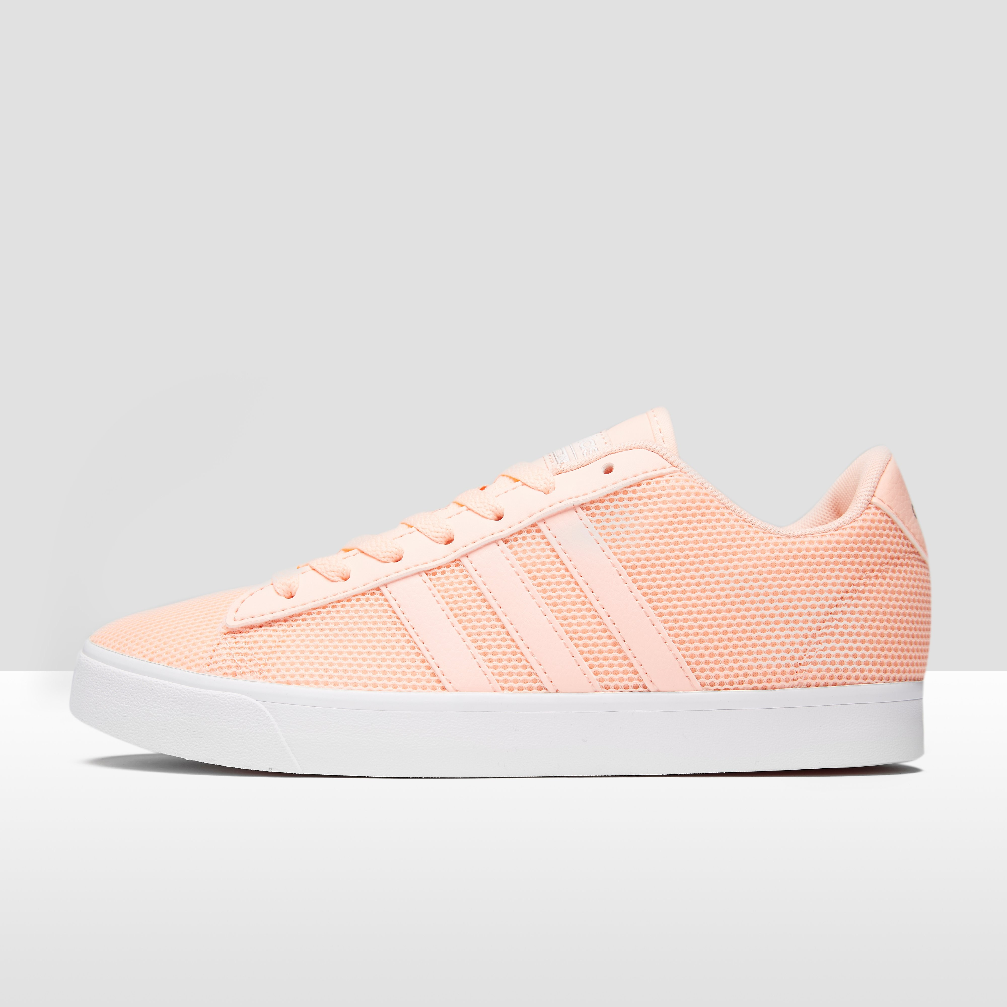 adidas Cloudfoam Daily QT sneakers
