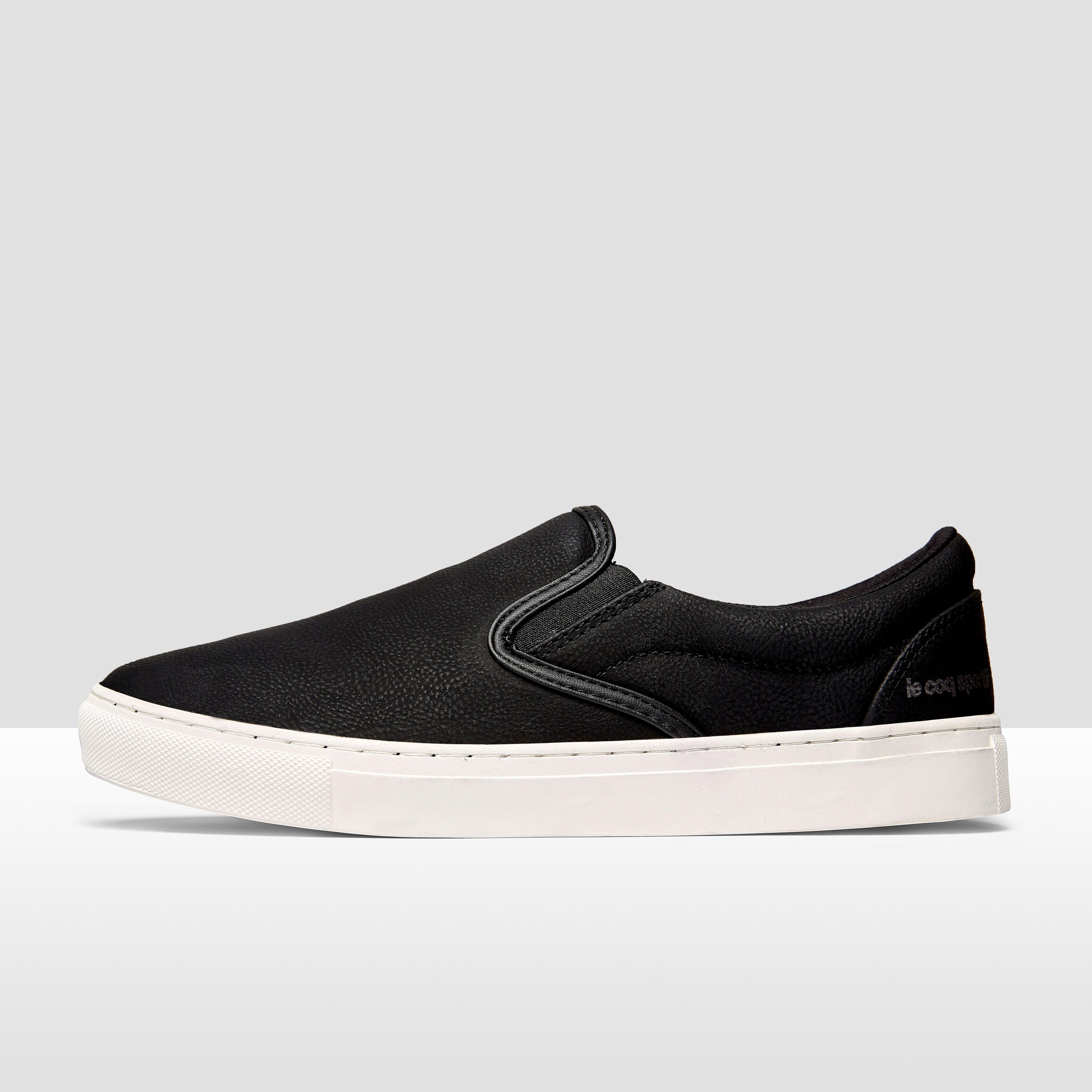 Frou Frou In-Steps Sneakers Zwart Dames - Black thumbnail