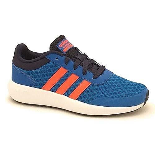 Adidas FA B CAS LIF FW