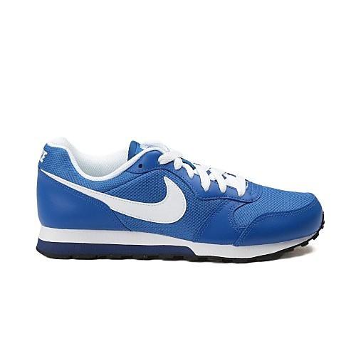 Nike NIKE MD RUNNER 2 (GS)