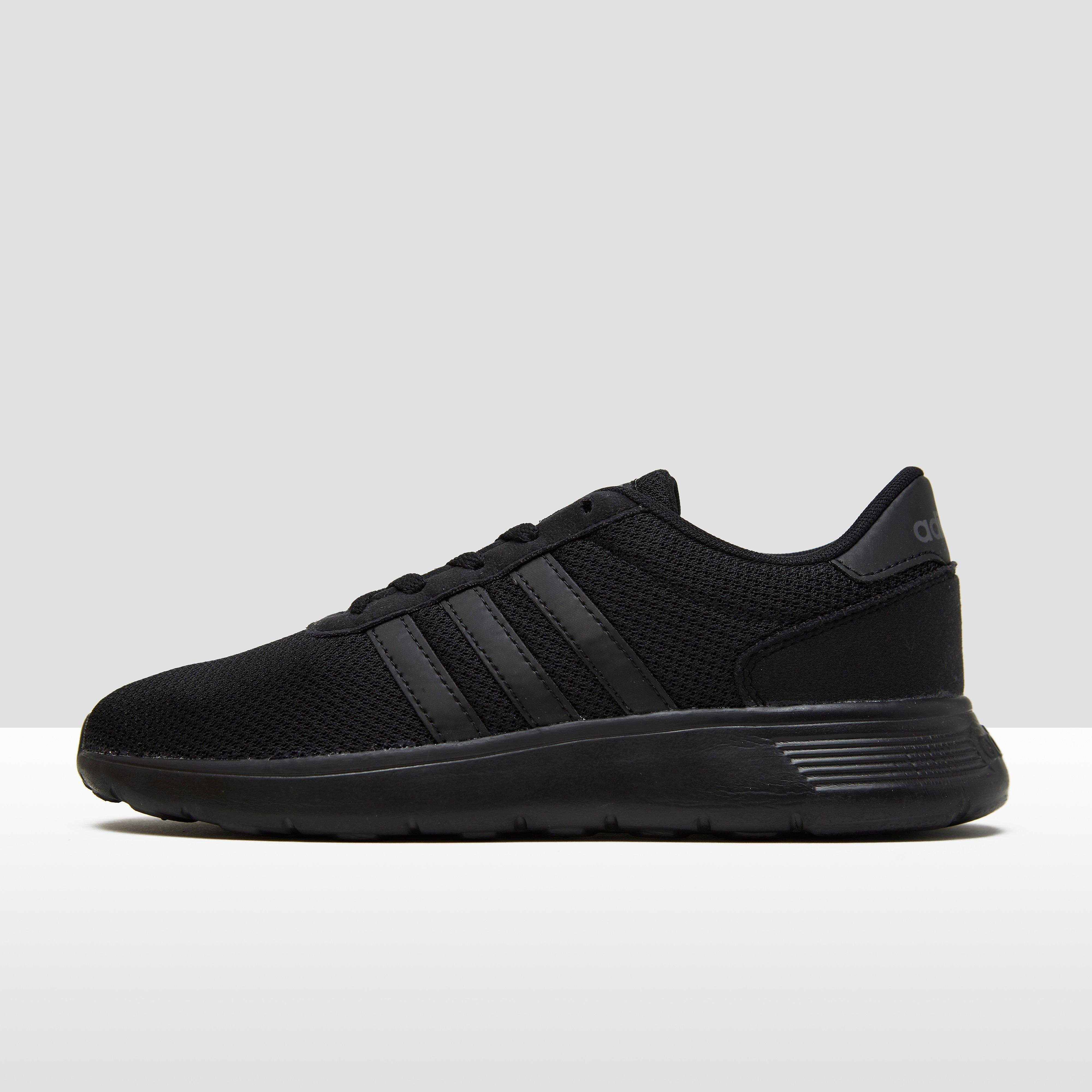 sneakers adidas BC0073