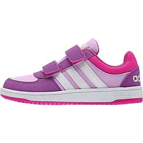 adidas FA G CAS LIF SS