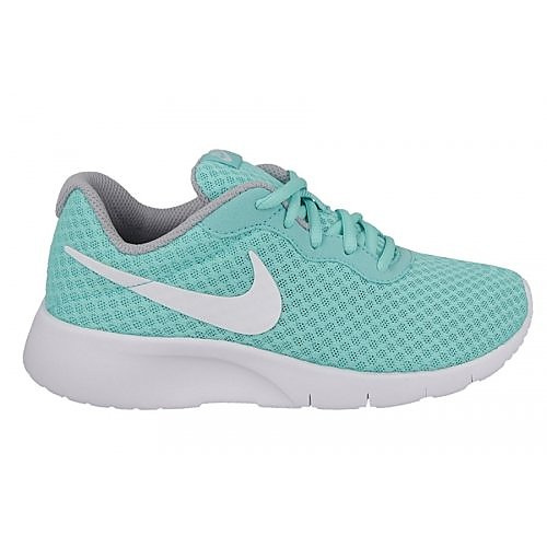 Nike NIKE TANJUN (GS)
