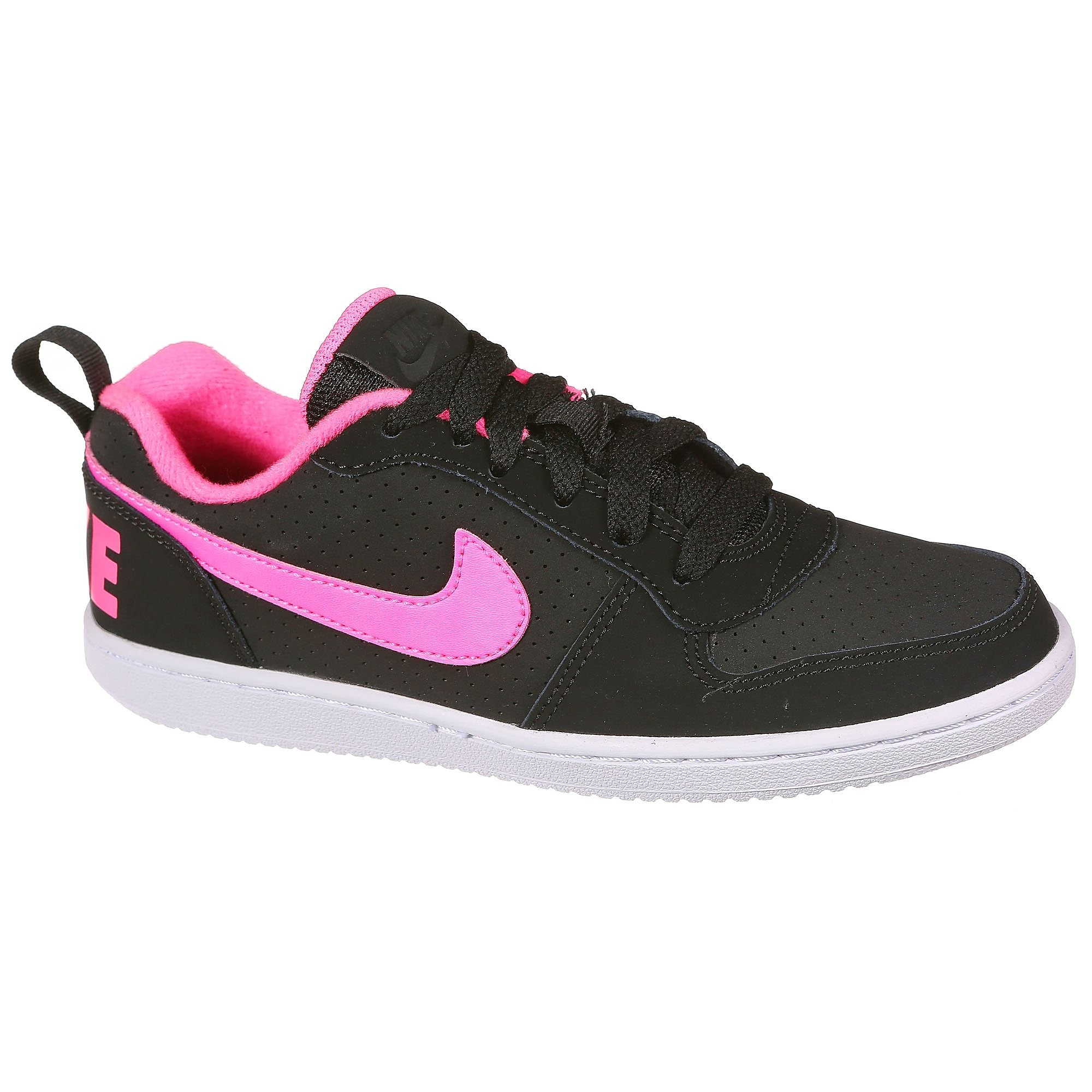 Nike Nike Court Borough (gs)