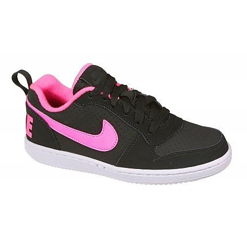 Nike NIKE COURT BOROUGH (PS)