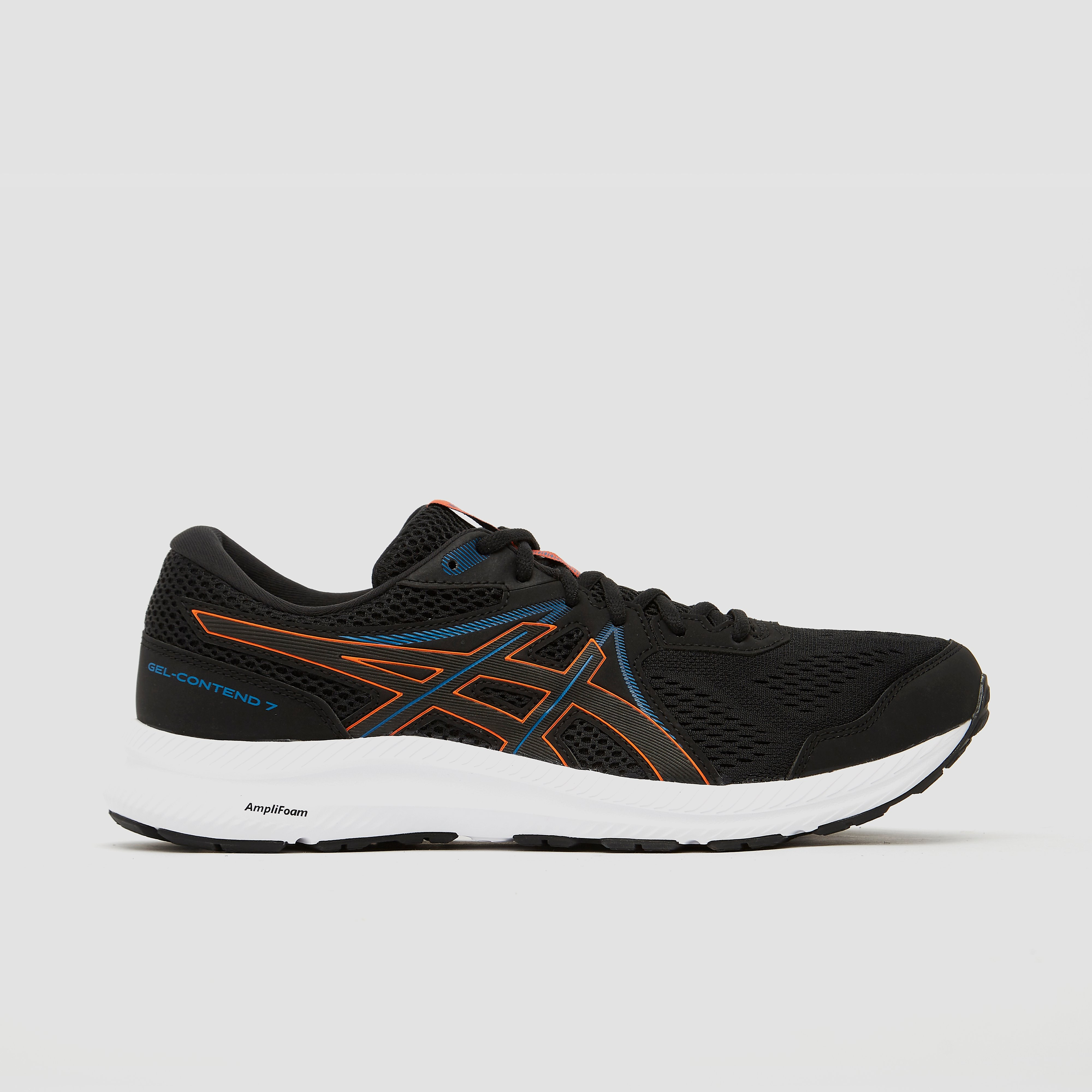 asics runningschoenen GEL-CONTEND 7