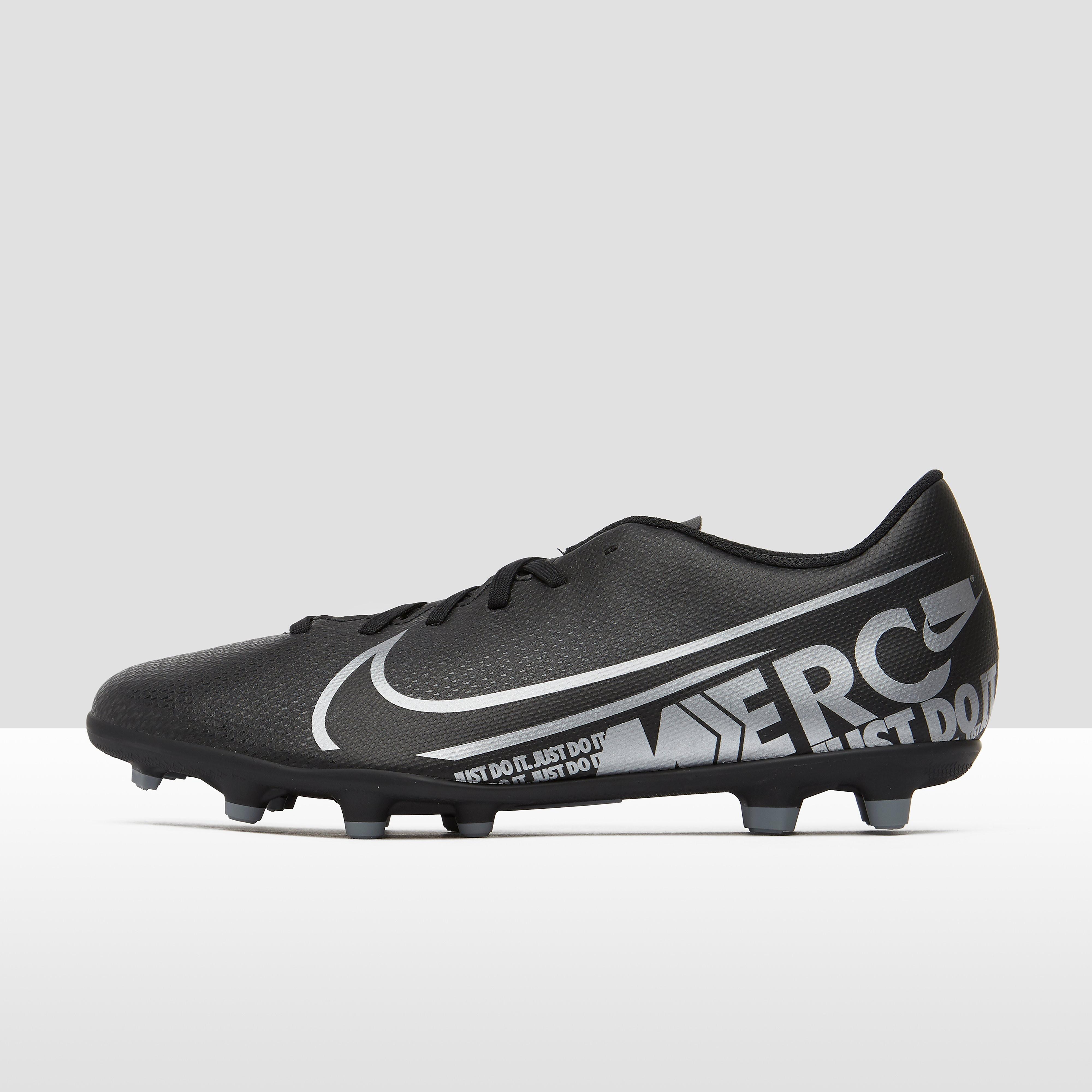 NIKE Mercurial vapor 13 club mg voetbalschoenen zwart Dames