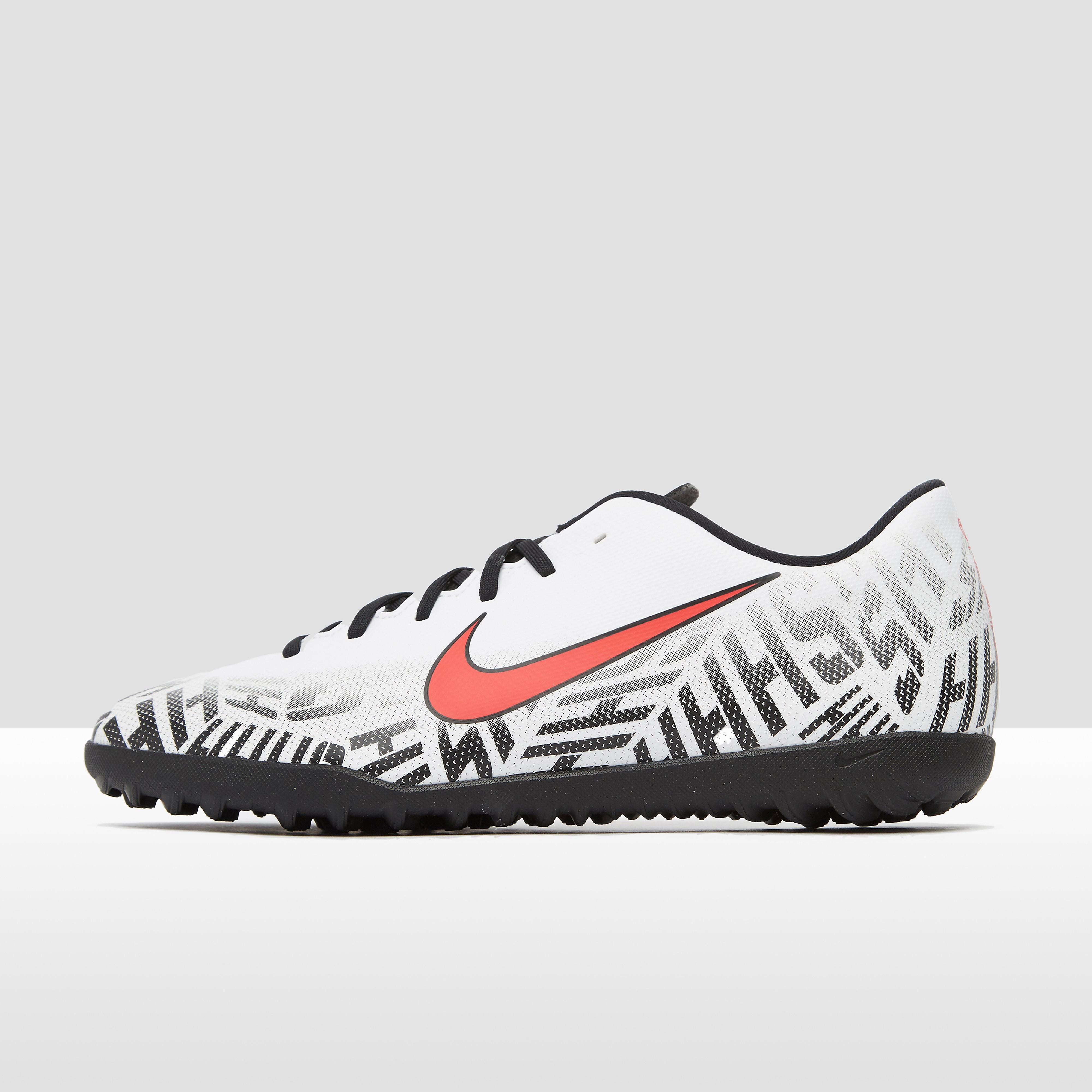 Nike vapor 12 club njr ic tf
