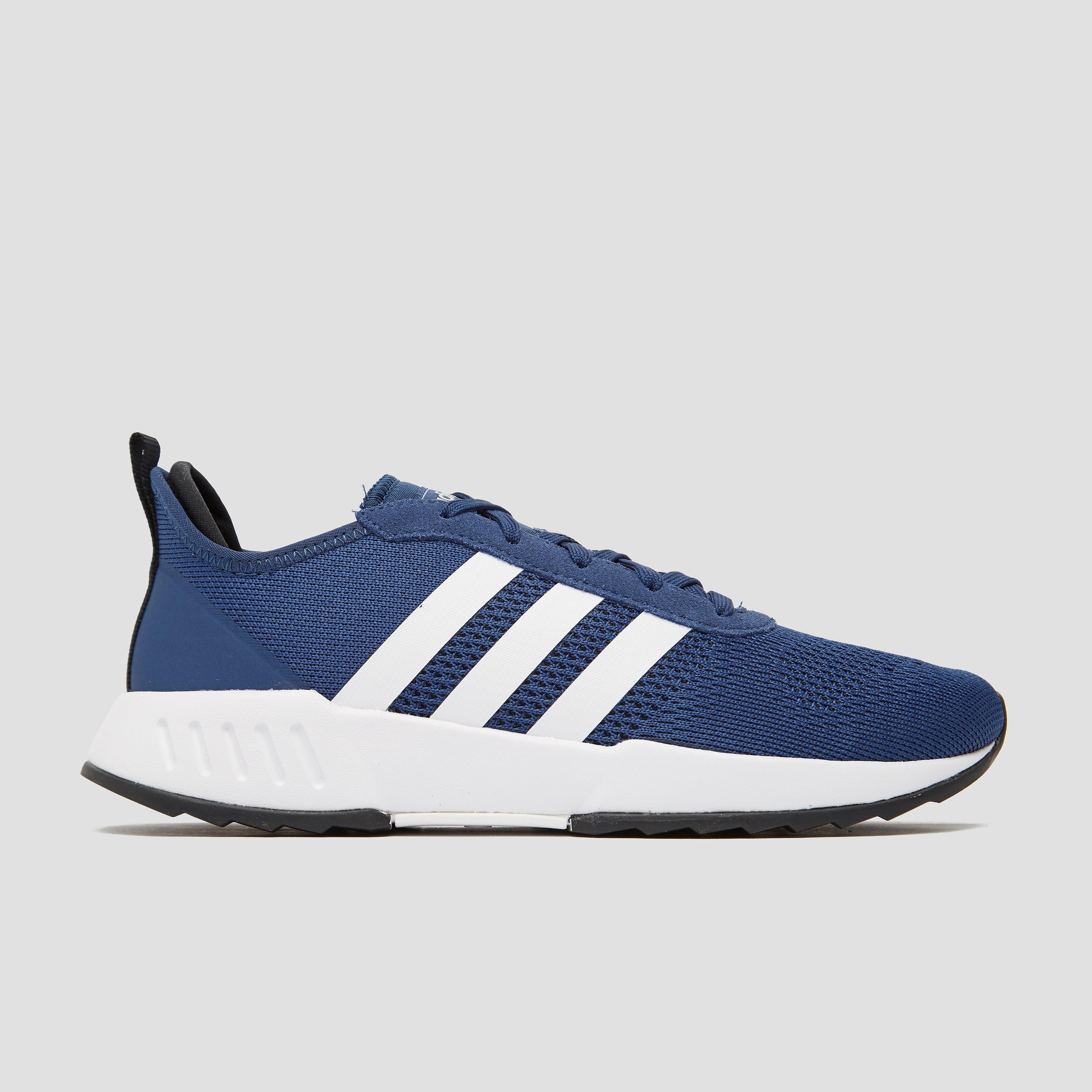 adidas Phospere sneakers blauw heren Heren