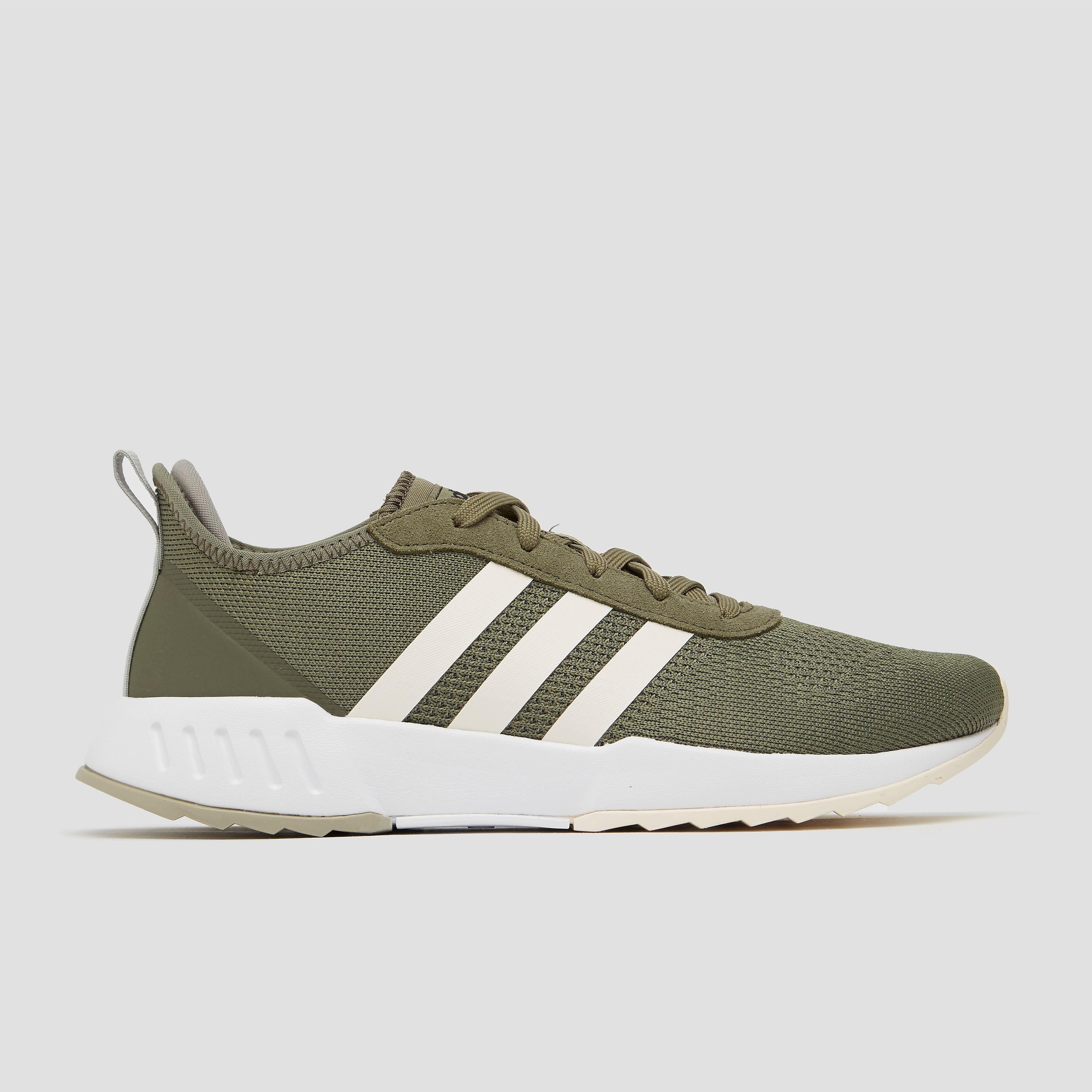adidas Phosphere sneakers groen heren Heren