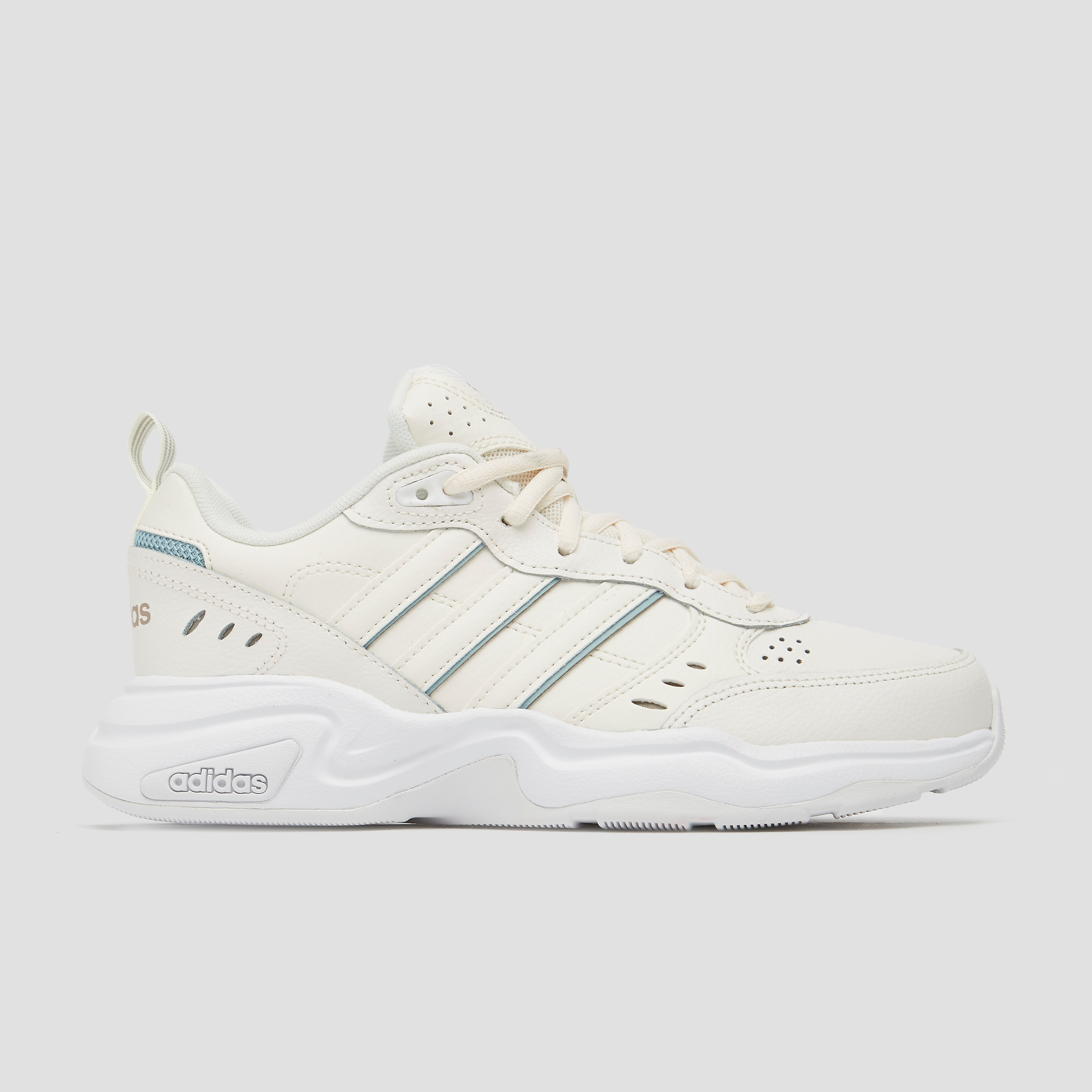 adidas Strutter sneakers ecru