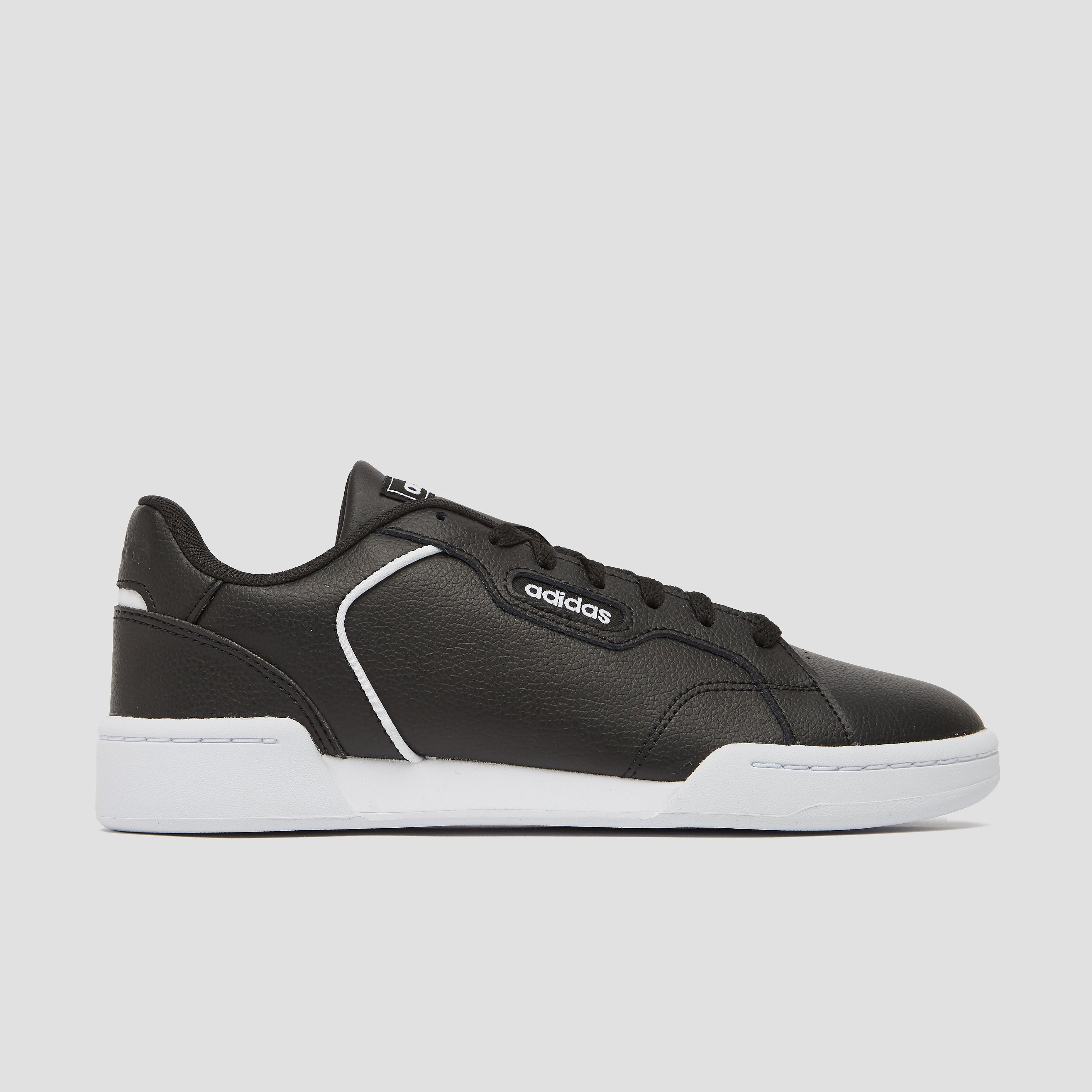 adidas Roguera sneakers zwart dames Dames