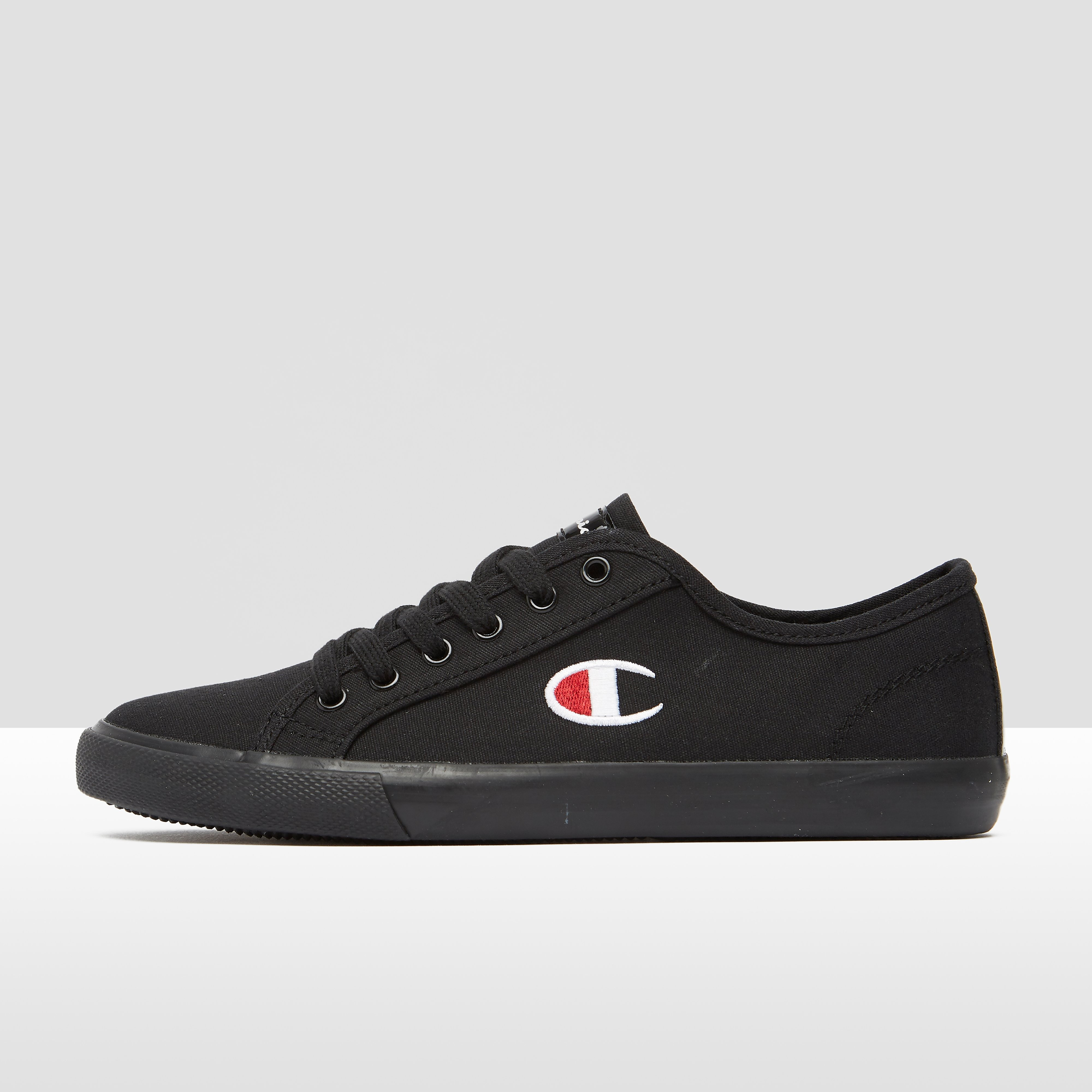 CHAMPION Huntington sneakers zwart dames Dames