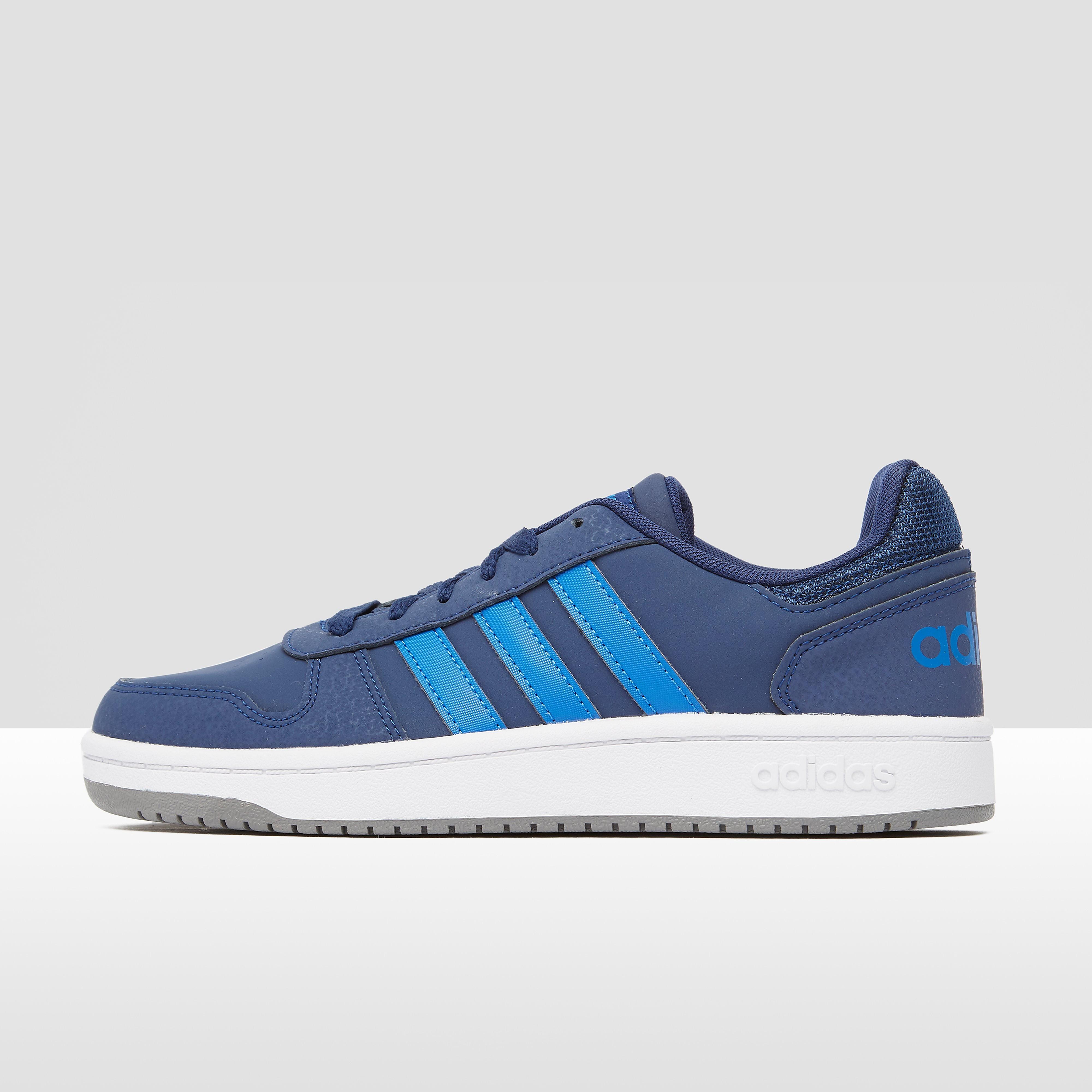 Adidas hoops 2.0 k