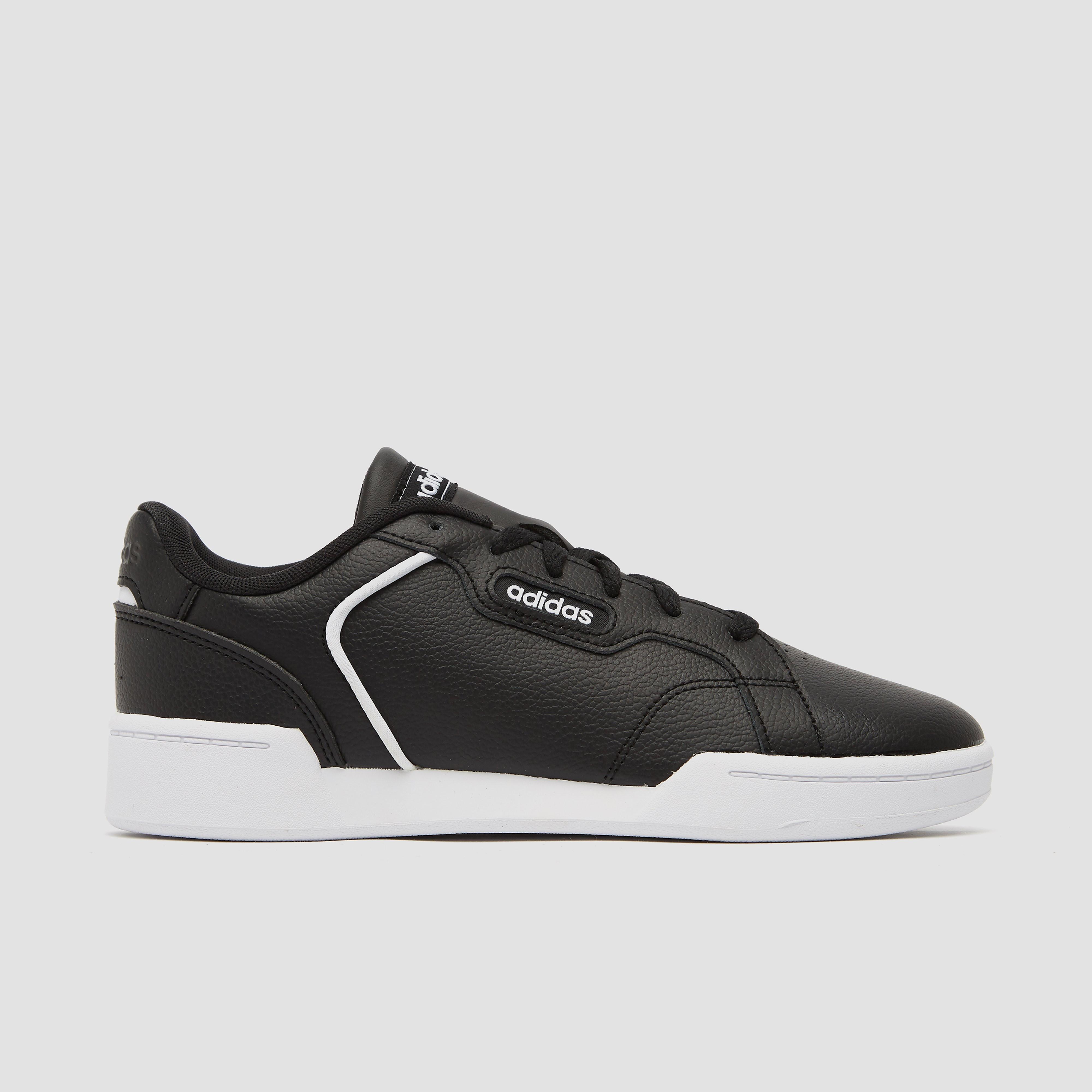 Adidas Roguera sneakers zwart kinderen Kinderen